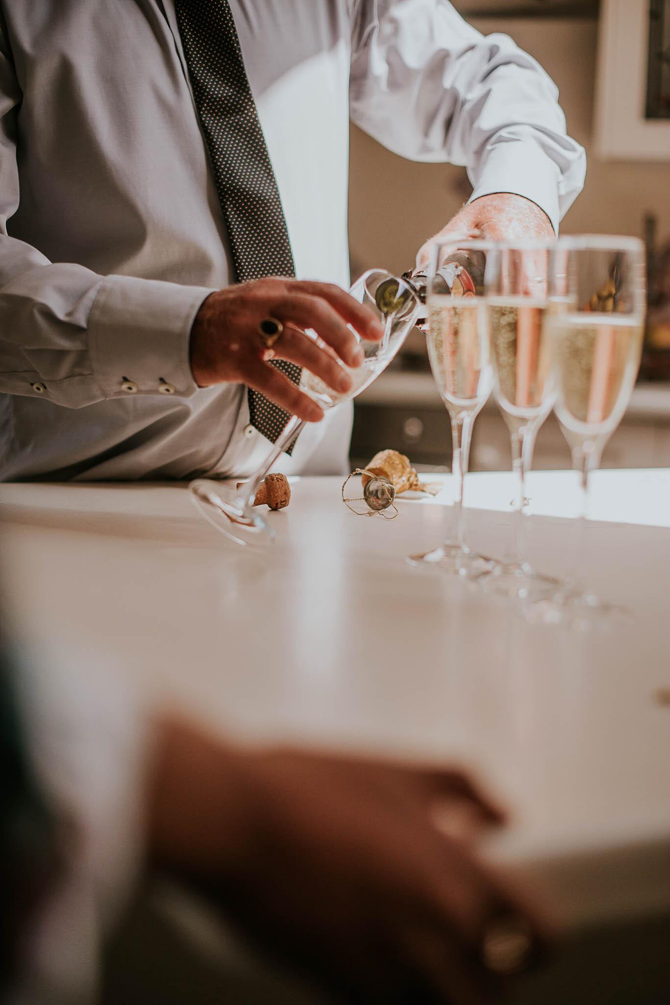 Kirsti-Jacob-Auckland-Wedding-29.jpg