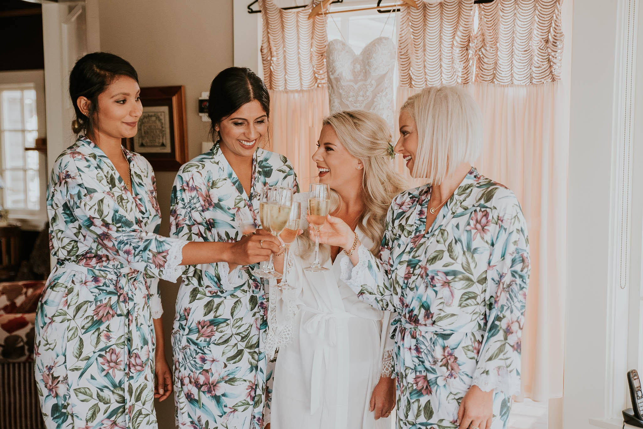 Kirsti-Jacob-Auckland-Wedding-30.jpg