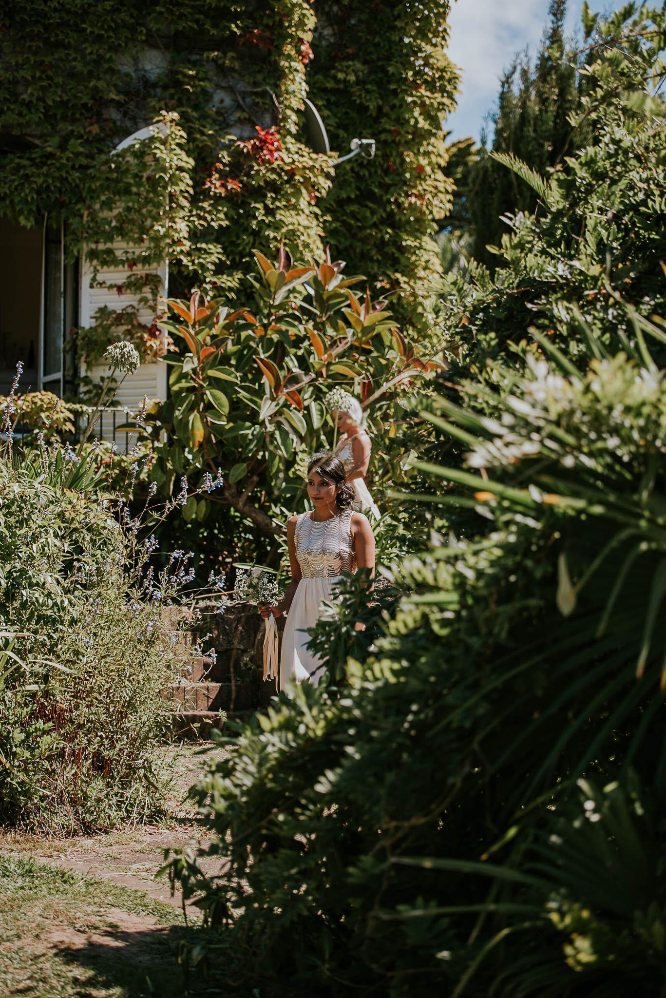 Kirsti-Jacob-Auckland-Wedding-54.jpg
