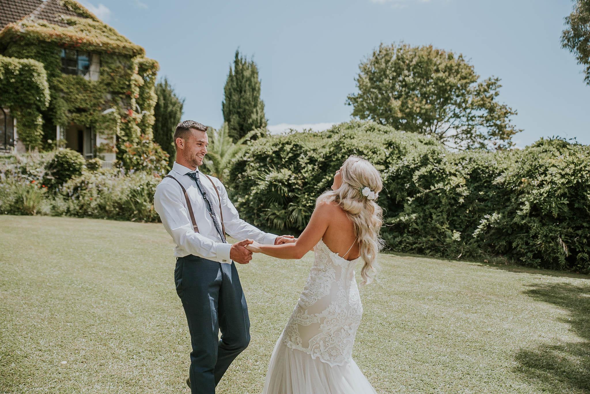 Kirsti-Jacob-Auckland-Wedding-79.jpg