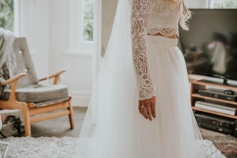 Lizzy-Jarrod-Auckland-Wedding-Chic-City-34.jpg