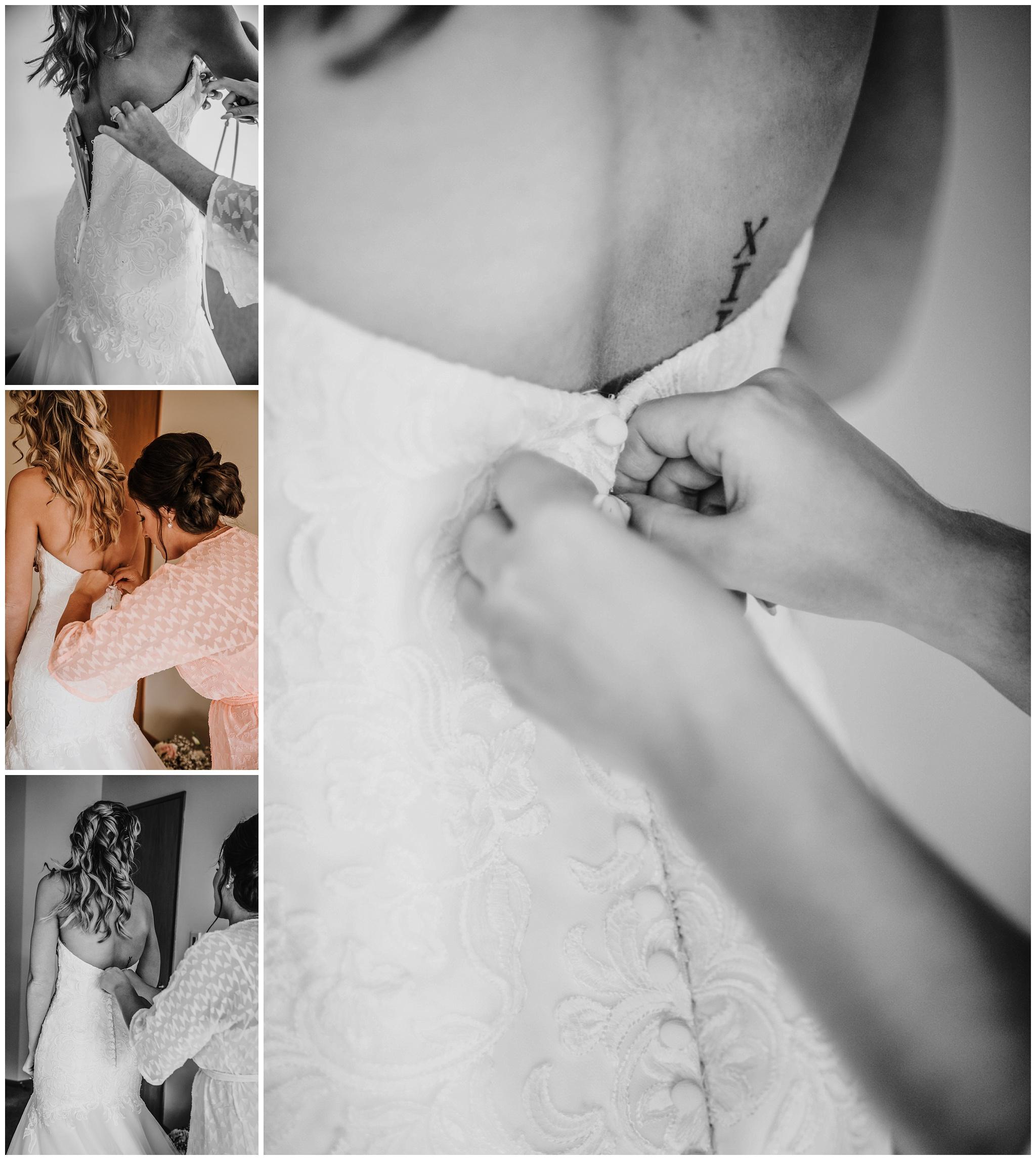 chad-jakalah-christchurch-garden-summer-elegant-auckland-wedding-photographer_0012.jpg