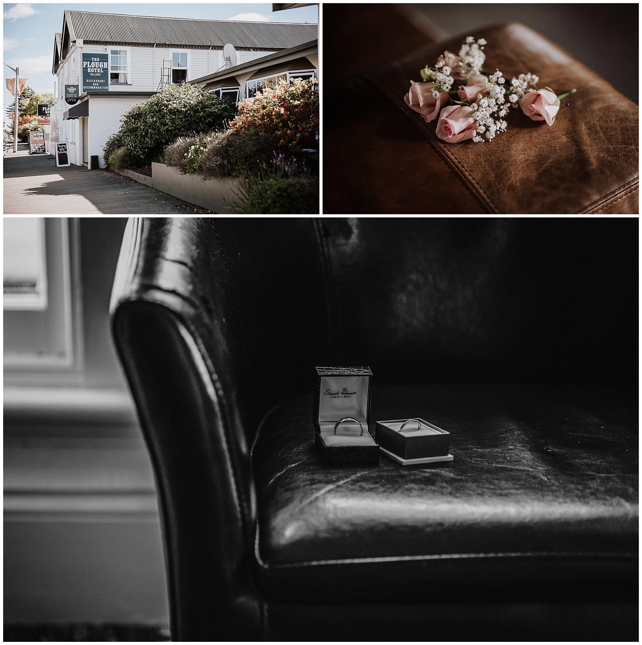 chad-jakalah-christchurch-garden-summer-elegant-auckland-wedding-photographer_0013.jpg