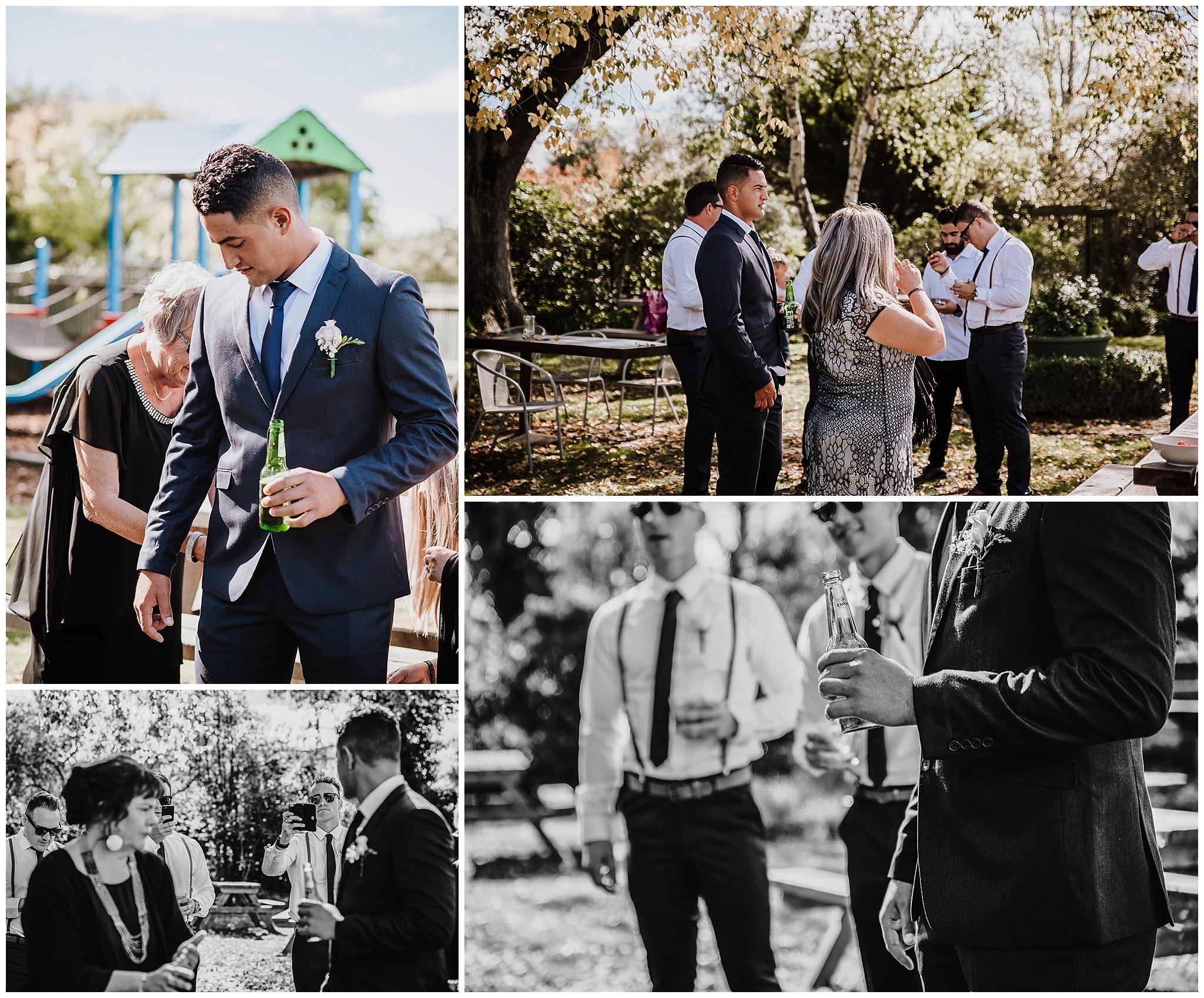 chad-jakalah-christchurch-garden-summer-elegant-auckland-wedding-photographer_0016.jpg