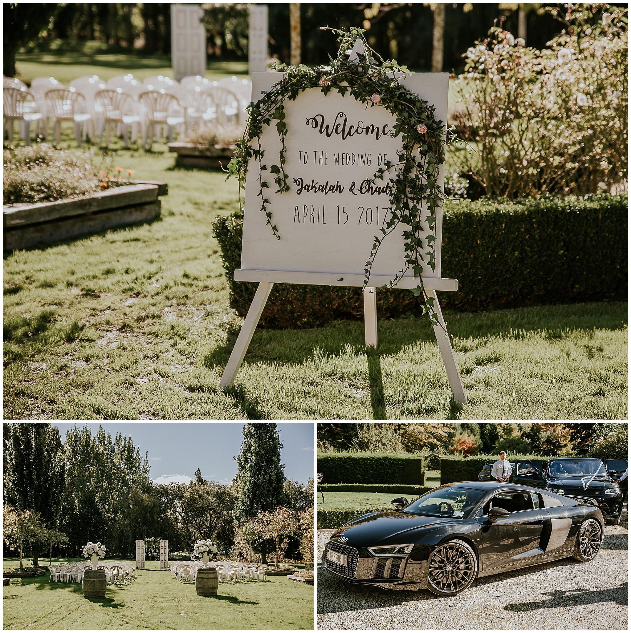 chad-jakalah-christchurch-garden-summer-elegant-auckland-wedding-photographer_0022.jpg