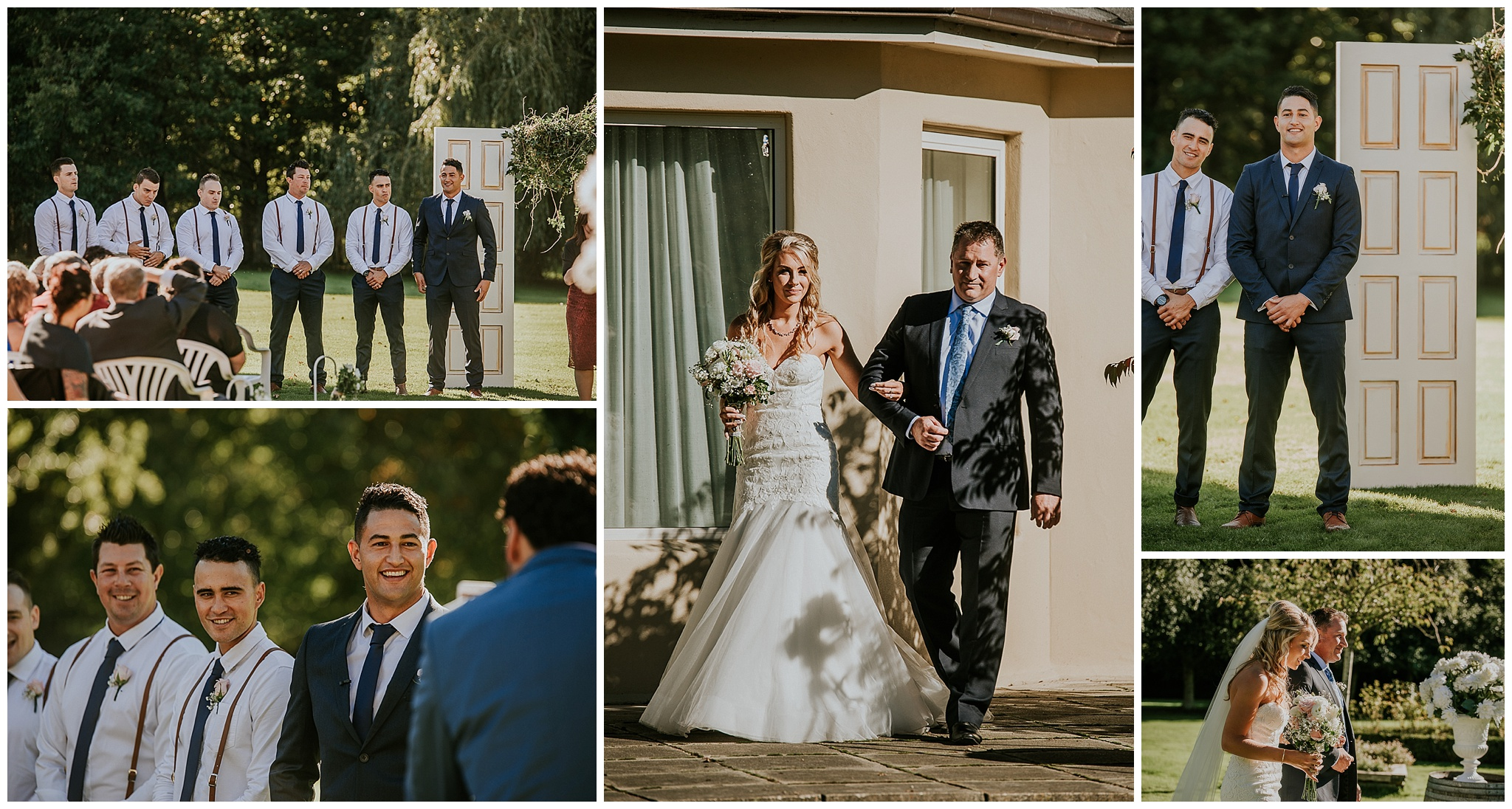 chad-jakalah-christchurch-garden-summer-elegant-auckland-wedding-photographer_0024.jpg