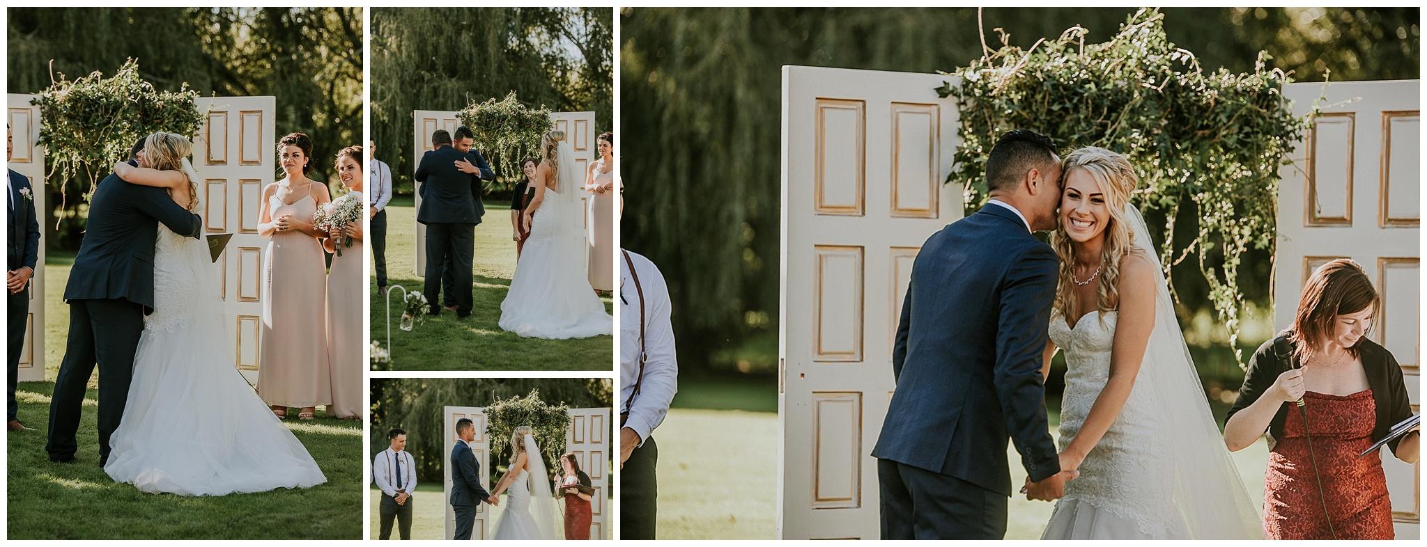 chad-jakalah-christchurch-garden-summer-elegant-auckland-wedding-photographer_0025.jpg