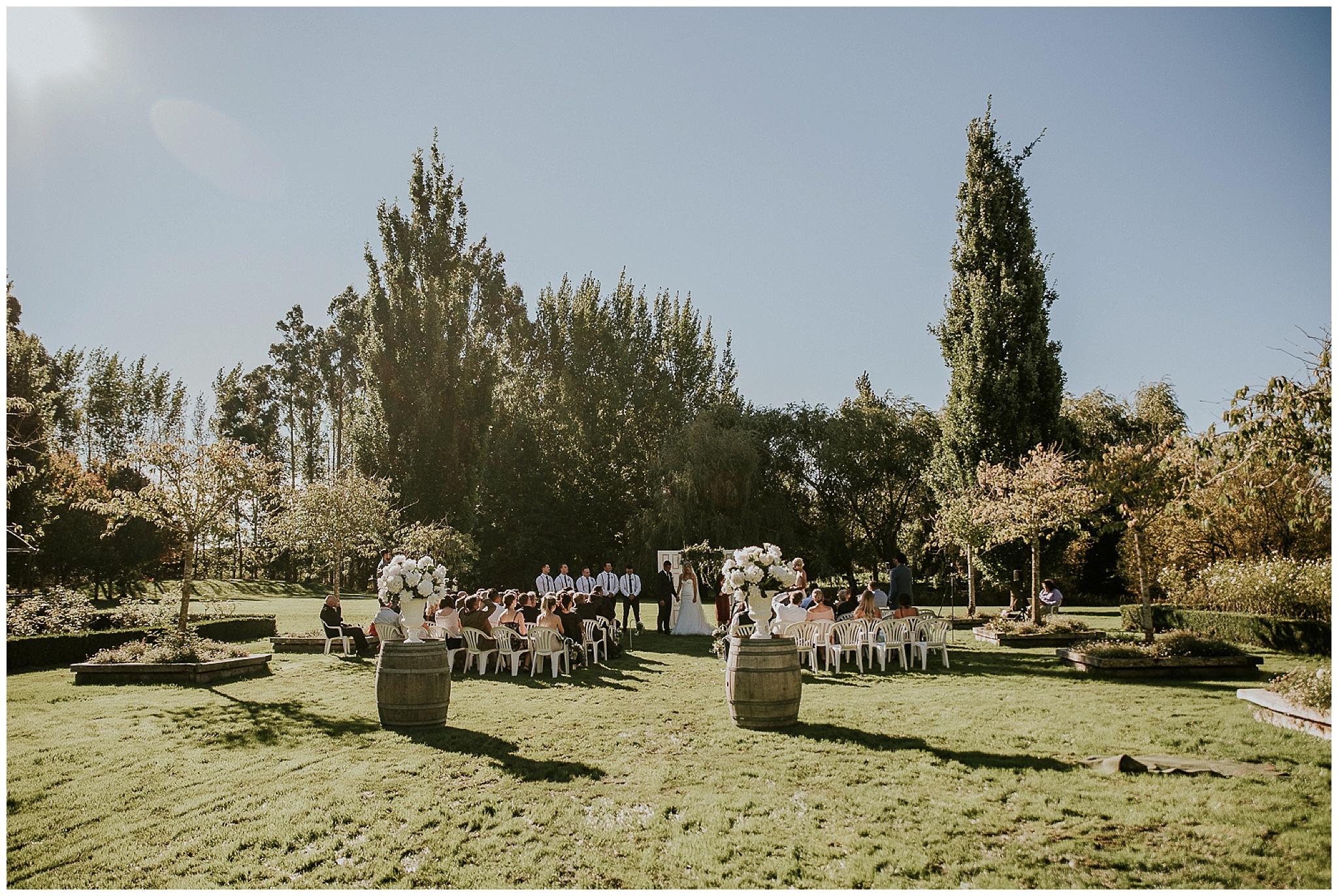 chad-jakalah-christchurch-garden-summer-elegant-auckland-wedding-photographer_0027.jpg