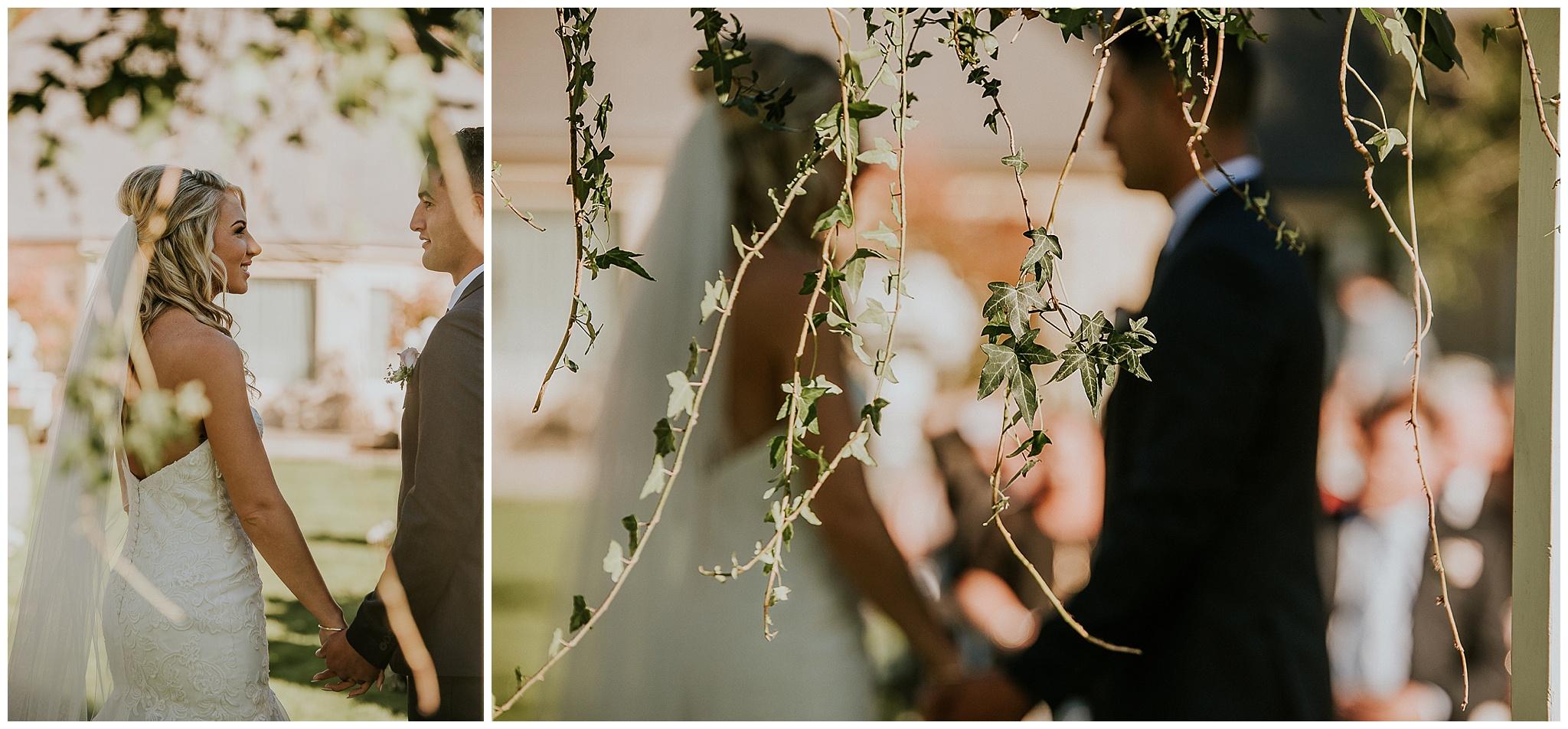 chad-jakalah-christchurch-garden-summer-elegant-auckland-wedding-photographer_0028.jpg