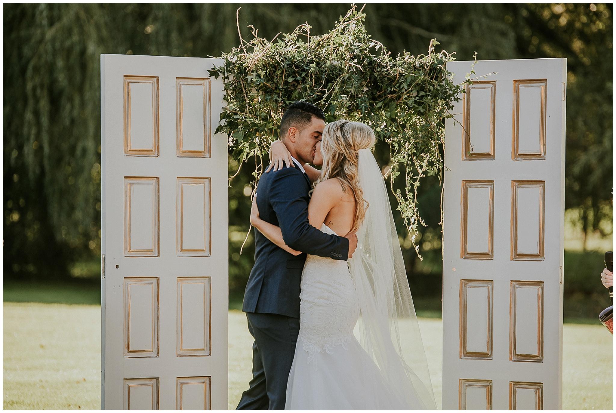 chad-jakalah-christchurch-garden-summer-elegant-auckland-wedding-photographer_0031.jpg