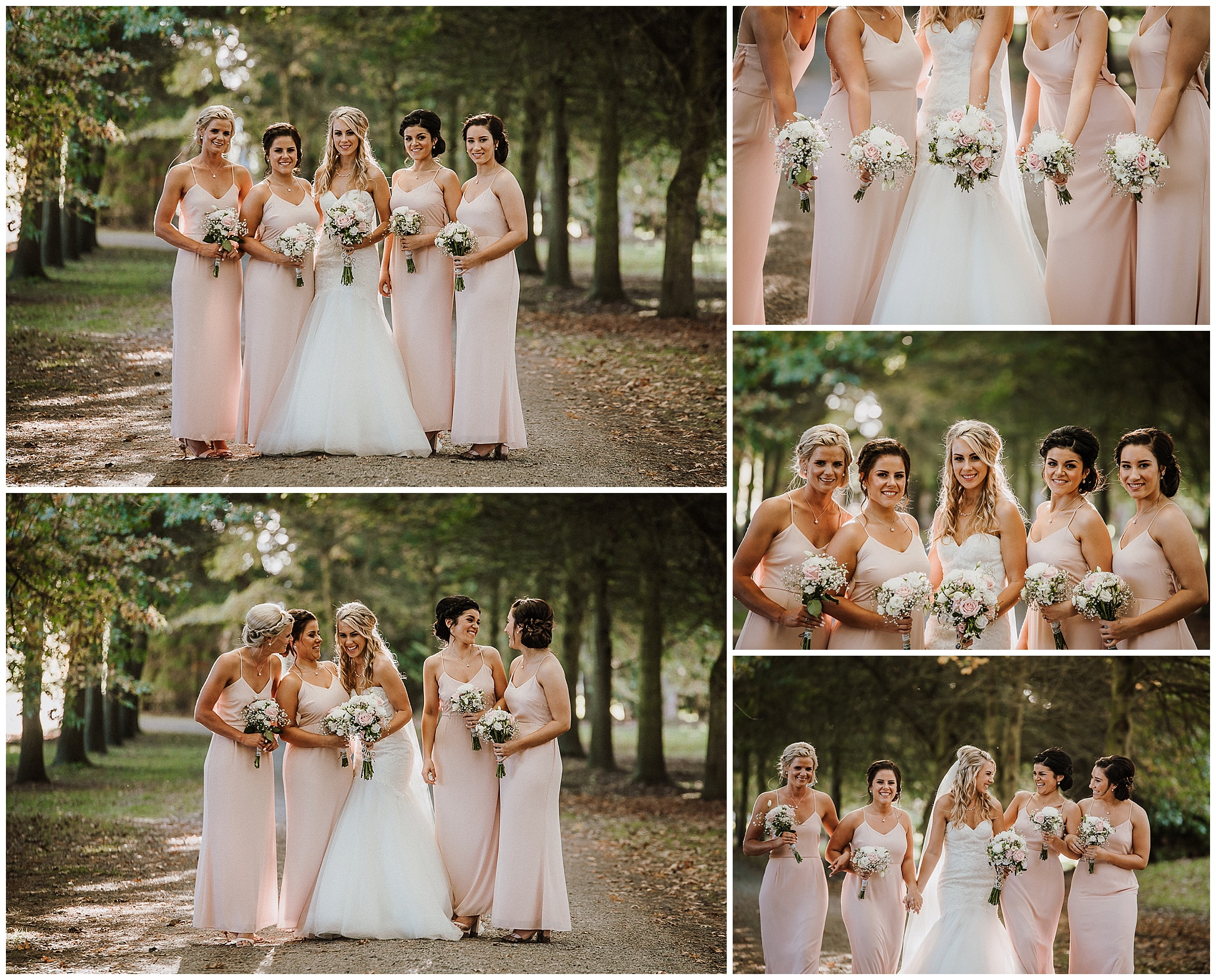 chad-jakalah-christchurch-garden-summer-elegant-auckland-wedding-photographer_0035.jpg