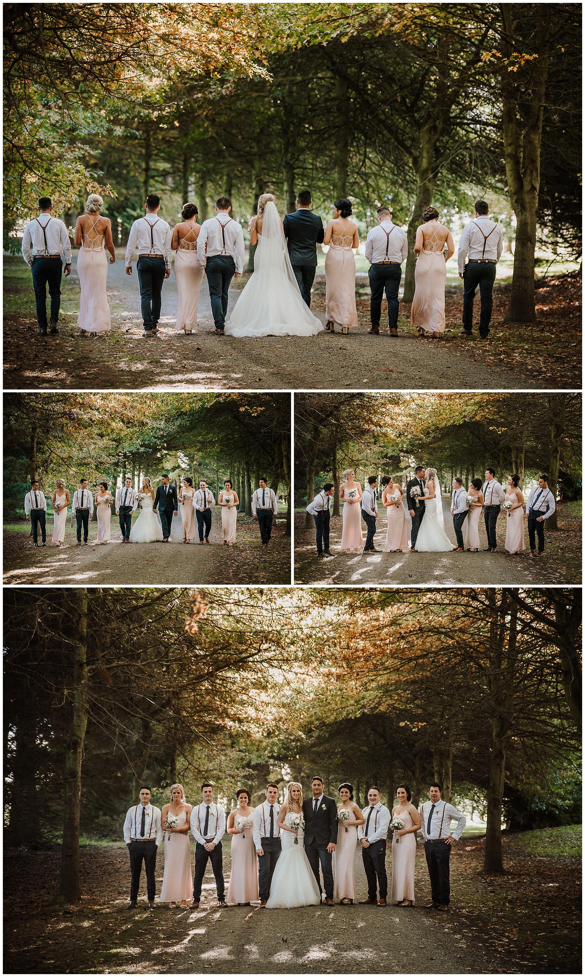 chad-jakalah-christchurch-garden-summer-elegant-auckland-wedding-photographer_0034.jpg