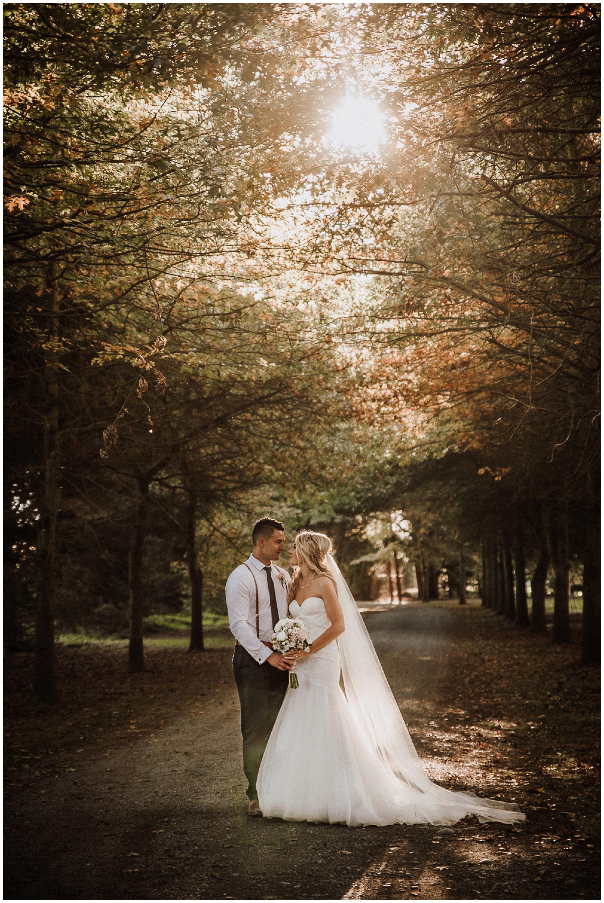 chad-jakalah-christchurch-garden-summer-elegant-auckland-wedding-photographer_0039.jpg