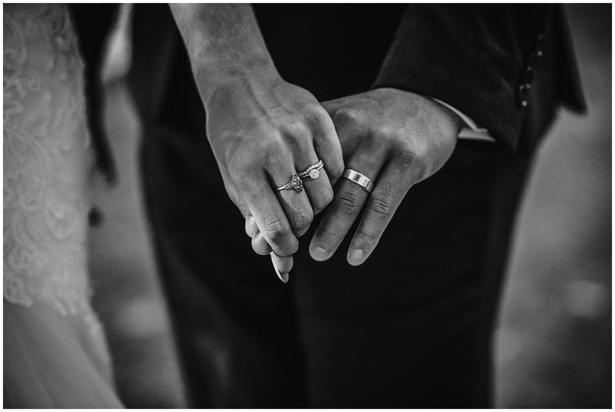 chad-jakalah-christchurch-garden-summer-elegant-auckland-wedding-photographer_0041.jpg