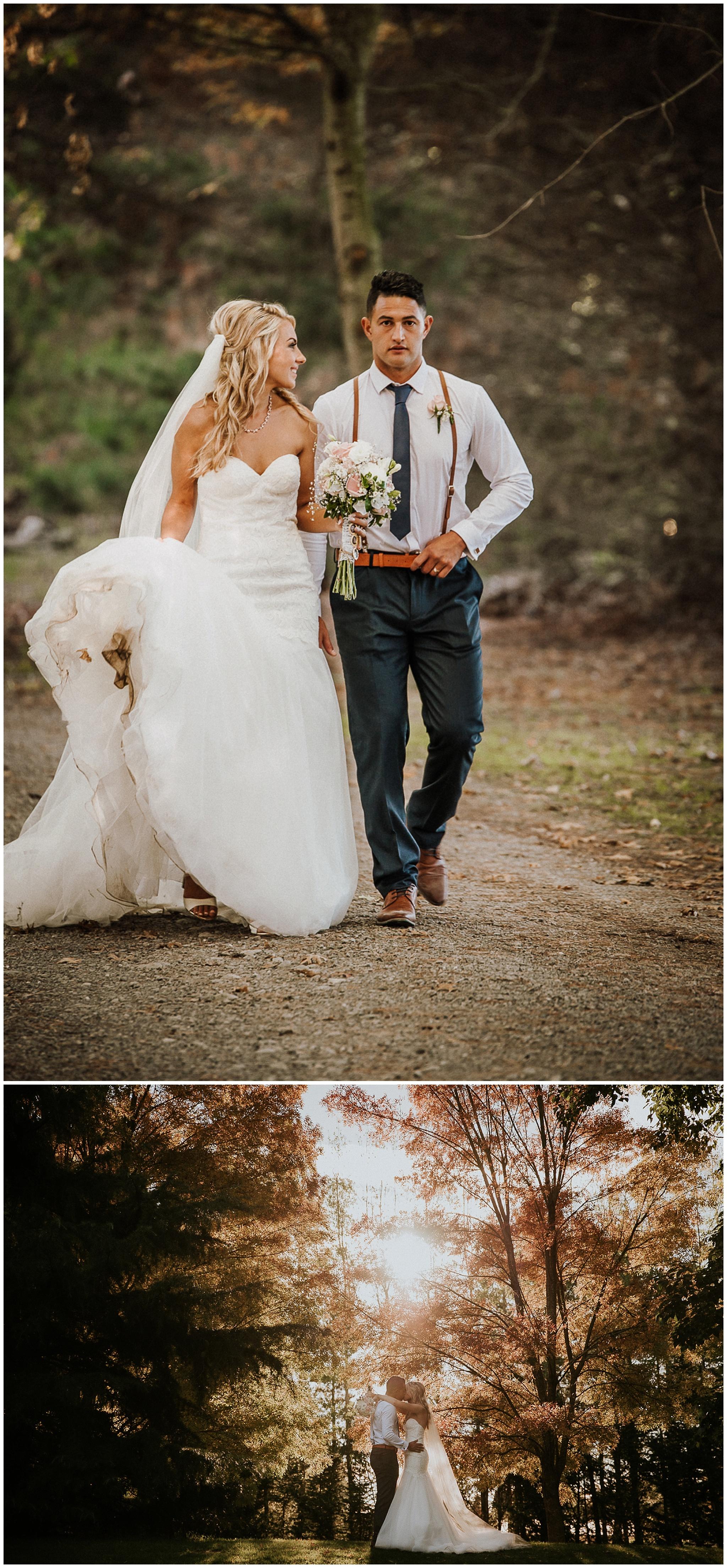 chad-jakalah-christchurch-garden-summer-elegant-auckland-wedding-photographer_0040.jpg