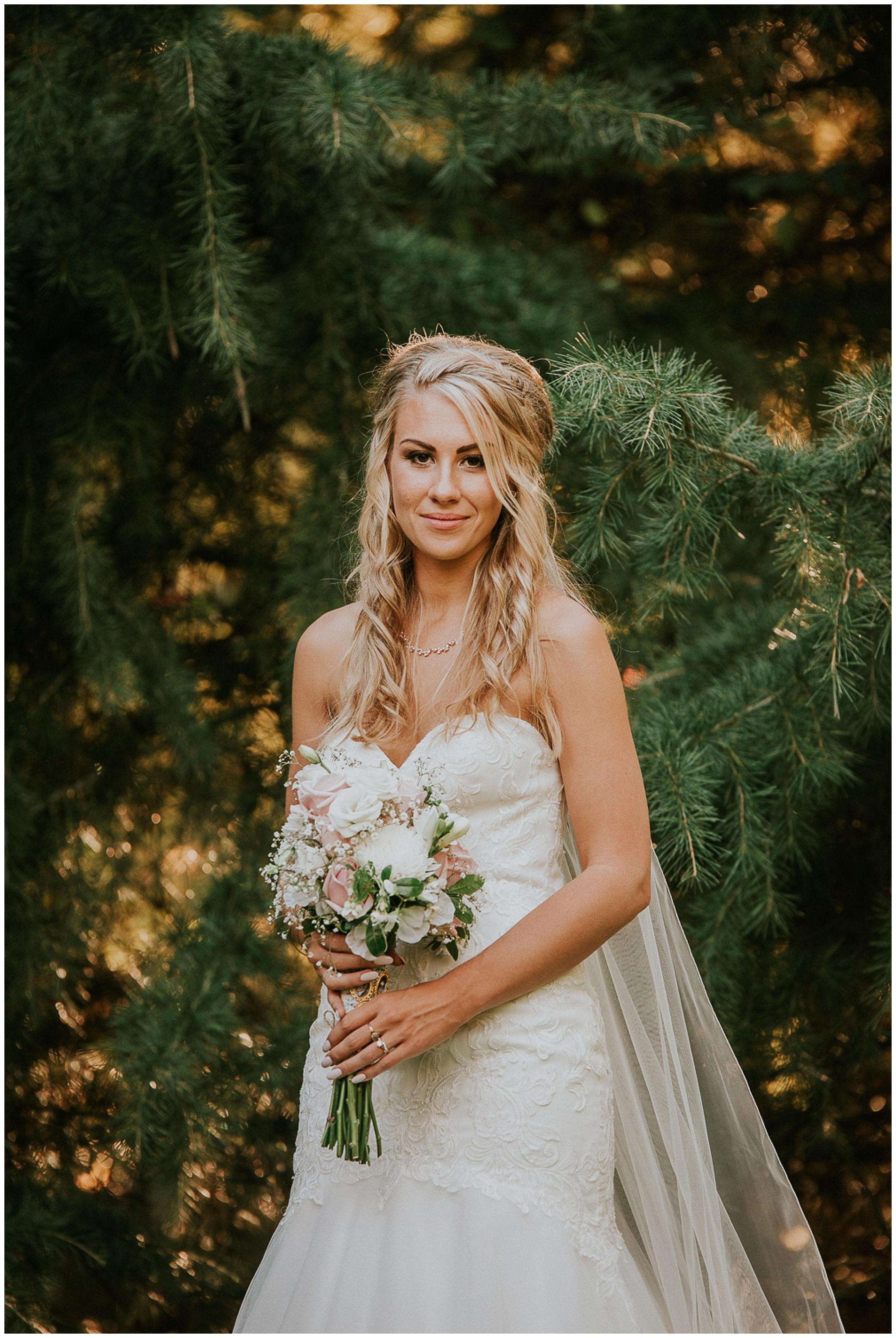 chad-jakalah-christchurch-garden-summer-elegant-auckland-wedding-photographer_0044.jpg