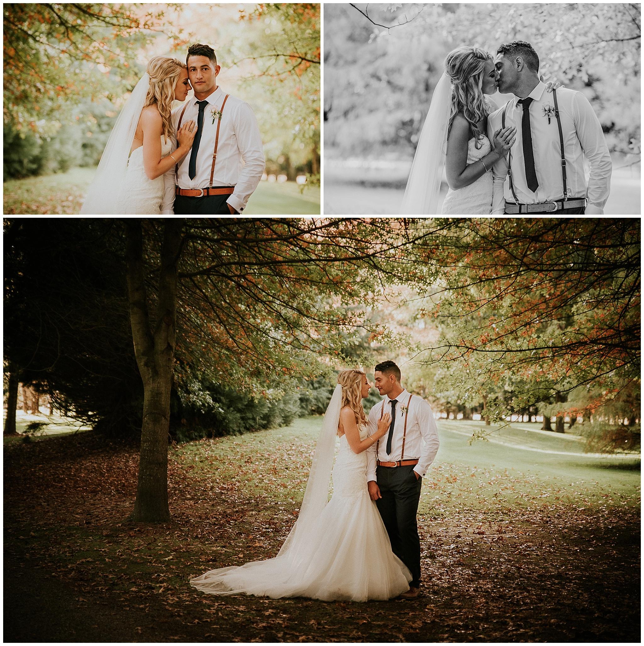 chad-jakalah-christchurch-garden-summer-elegant-auckland-wedding-photographer_0045.jpg