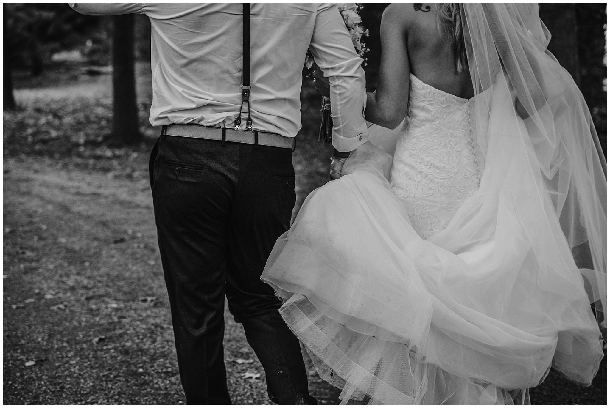 chad-jakalah-christchurch-garden-summer-elegant-auckland-wedding-photographer_0046.jpg