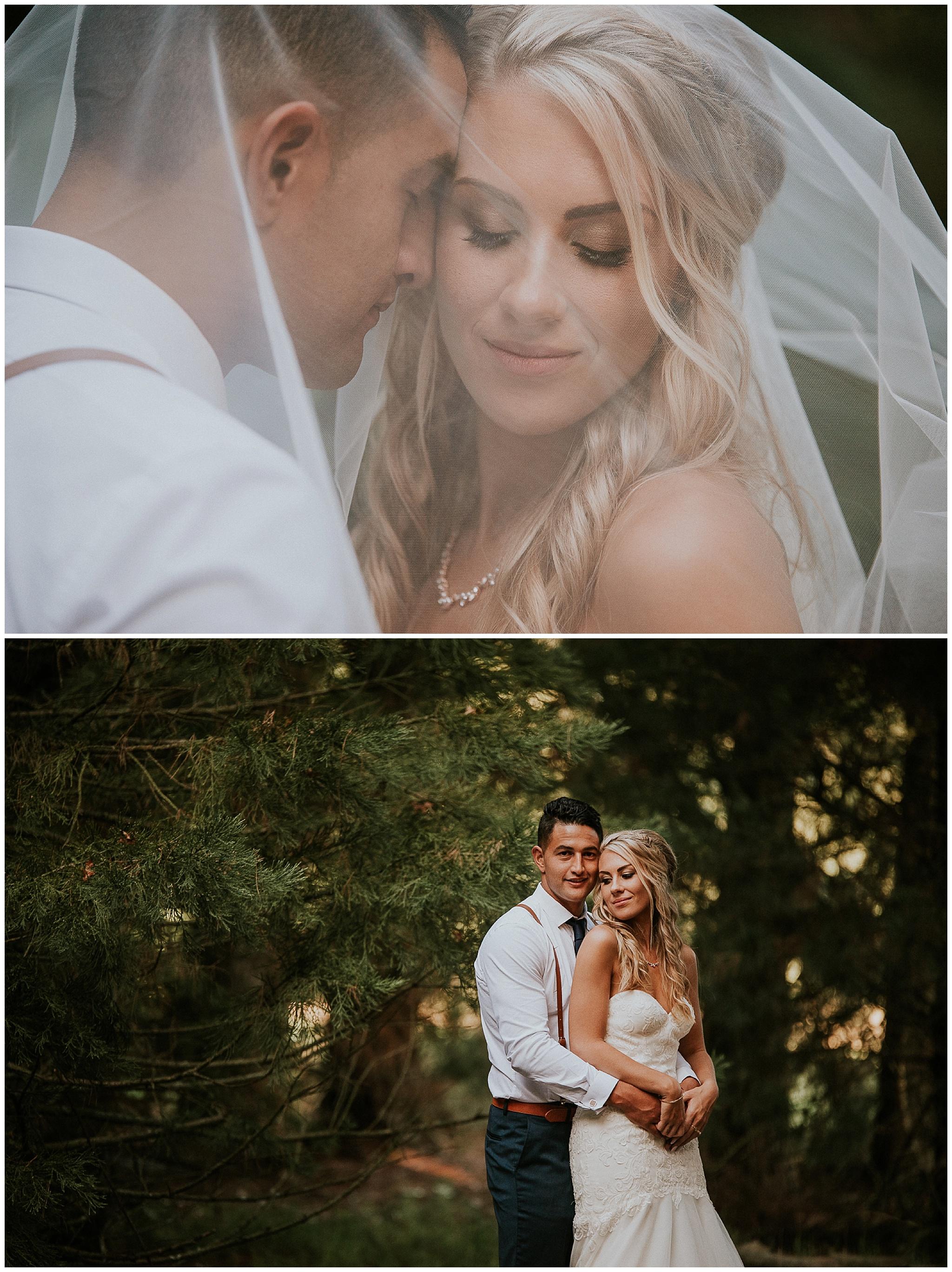 chad-jakalah-christchurch-garden-summer-elegant-auckland-wedding-photographer_0047.jpg