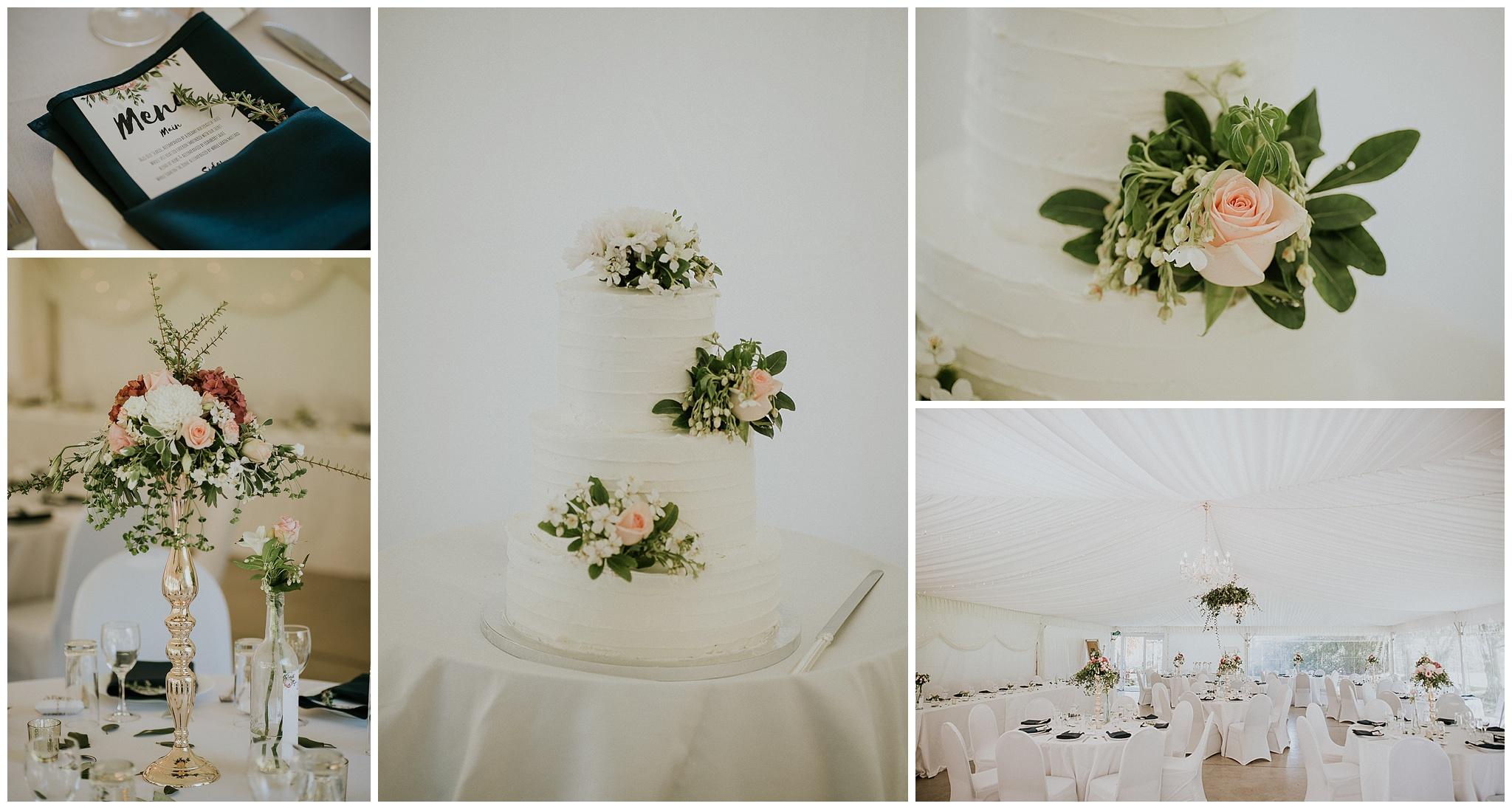 chad-jakalah-christchurch-garden-summer-elegant-auckland-wedding-photographer_0049.jpg