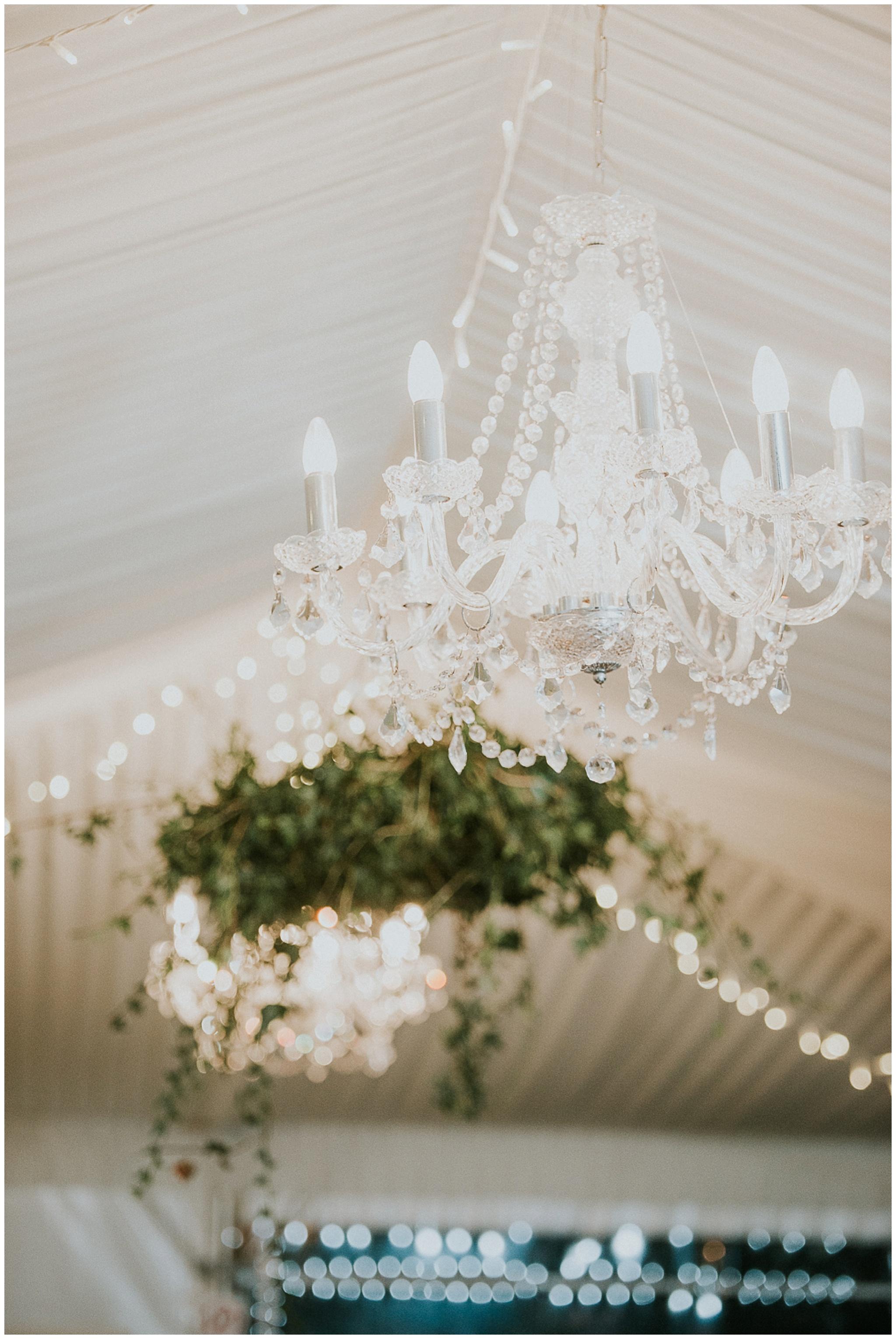 chad-jakalah-christchurch-garden-summer-elegant-auckland-wedding-photographer_0050.jpg