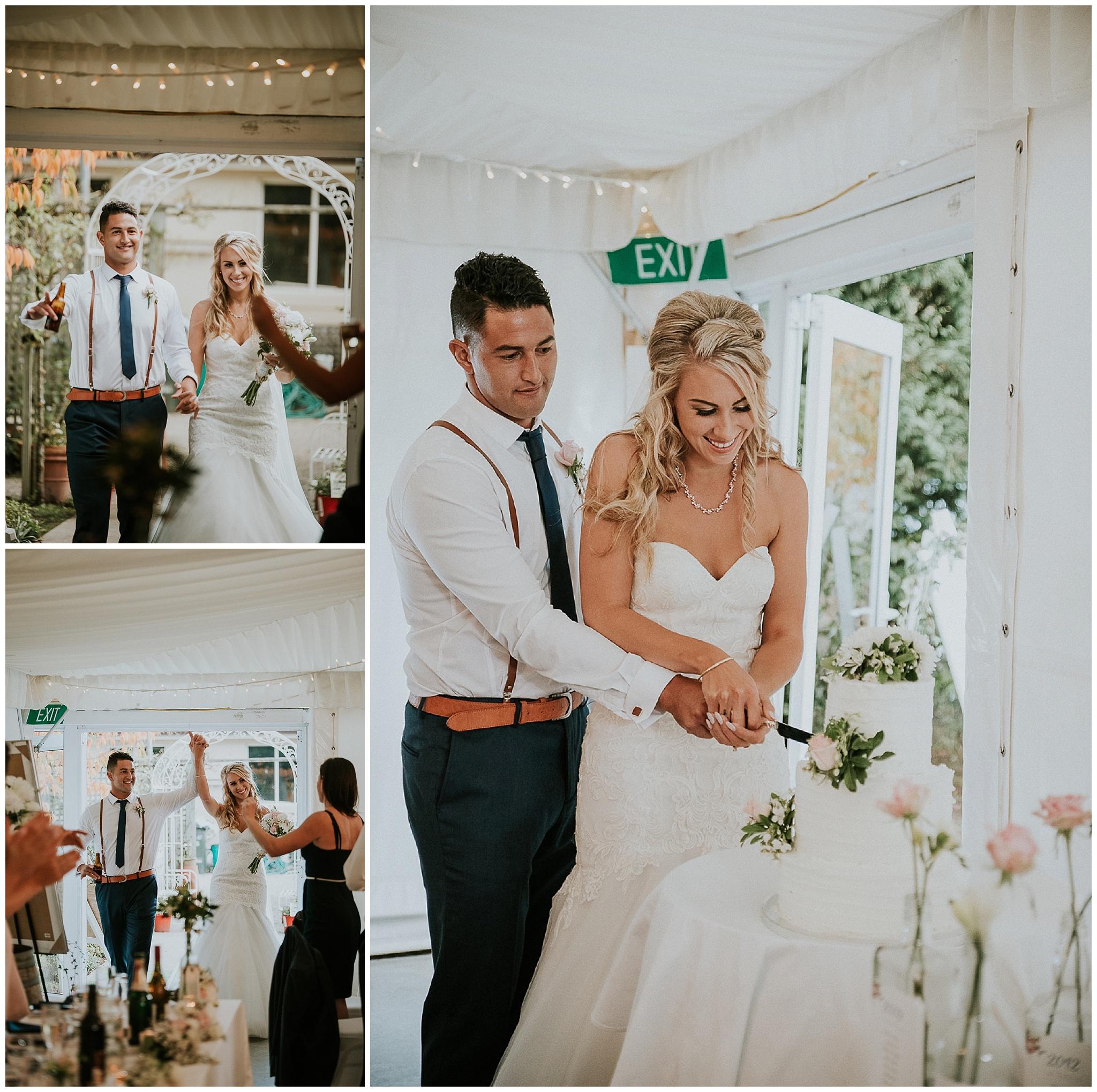 chad-jakalah-christchurch-garden-summer-elegant-auckland-wedding-photographer_0051.jpg