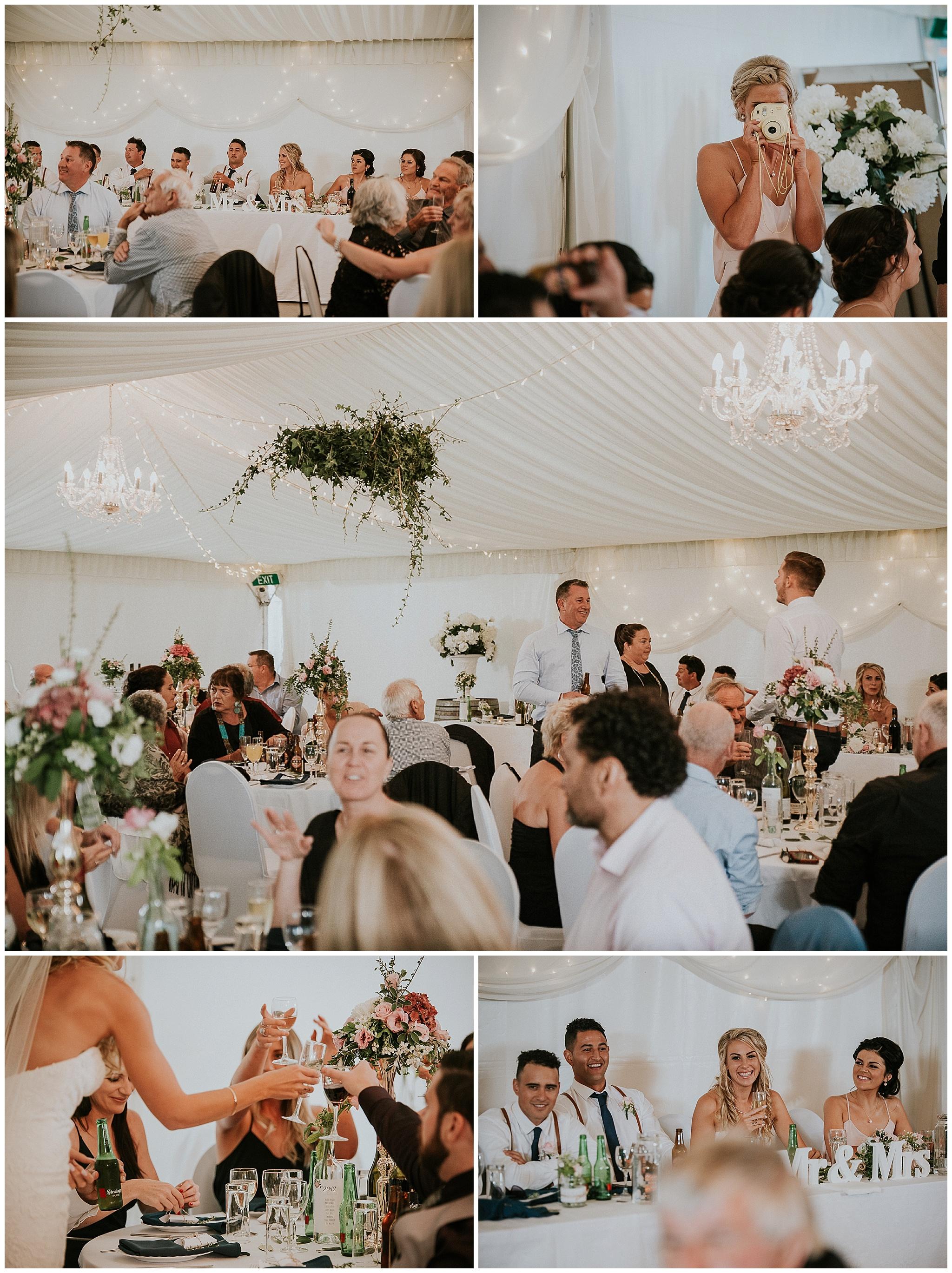 chad-jakalah-christchurch-garden-summer-elegant-auckland-wedding-photographer_0052.jpg