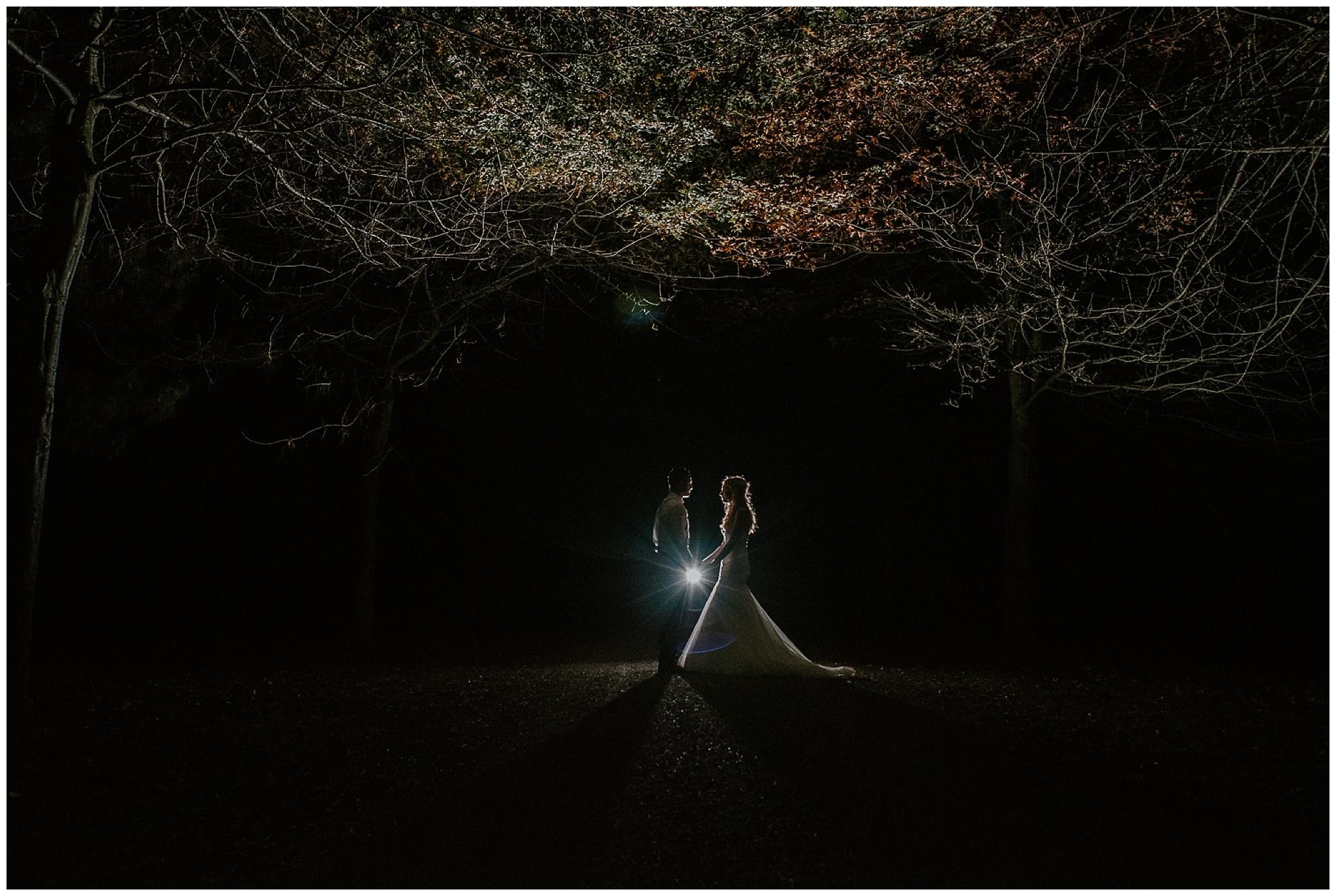 chad-jakalah-christchurch-garden-summer-elegant-auckland-wedding-photographer_0058.jpg