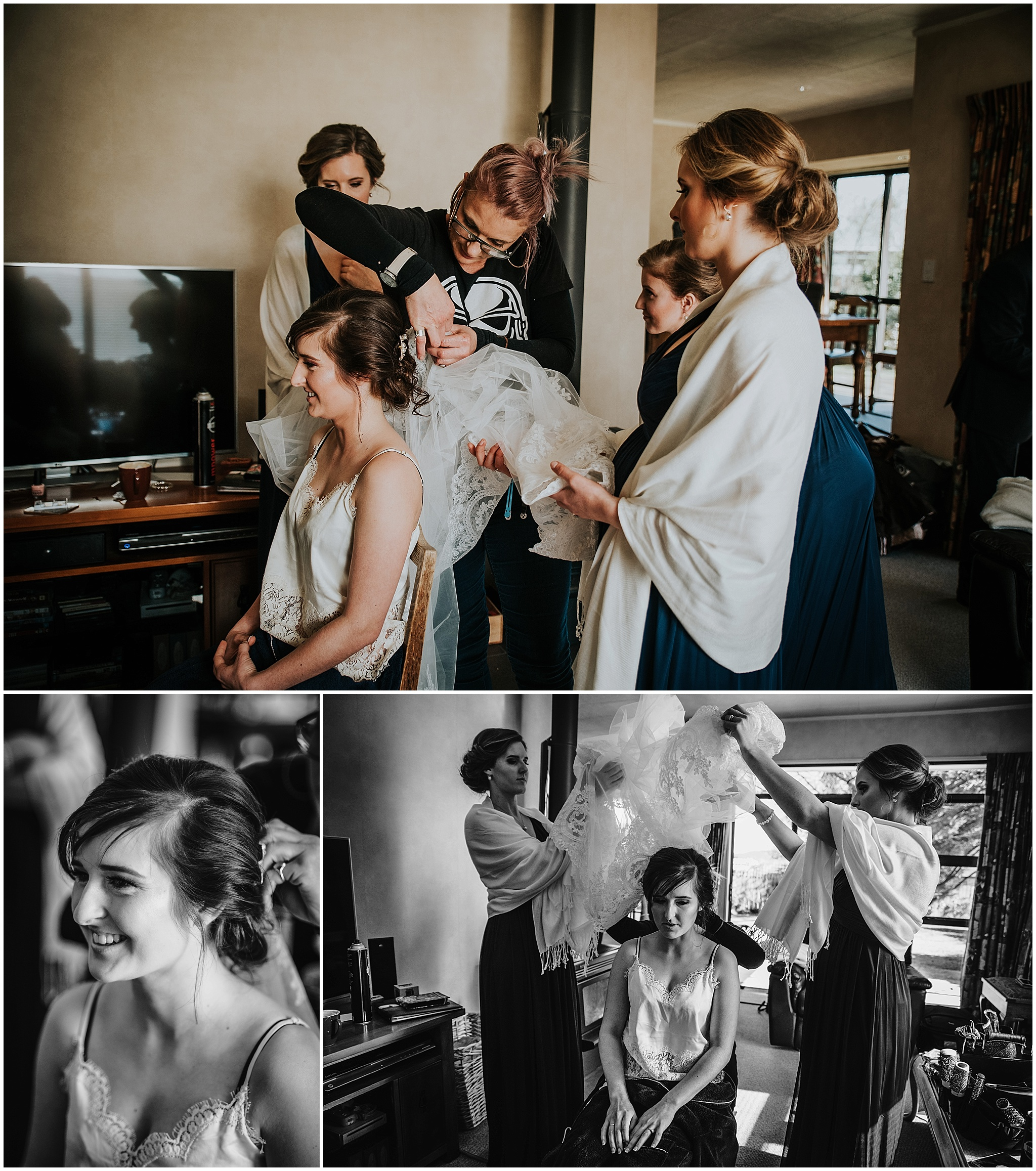 Sophie-Chris-Taupo-Elegant-Wedding-Photographer_0013.jpg