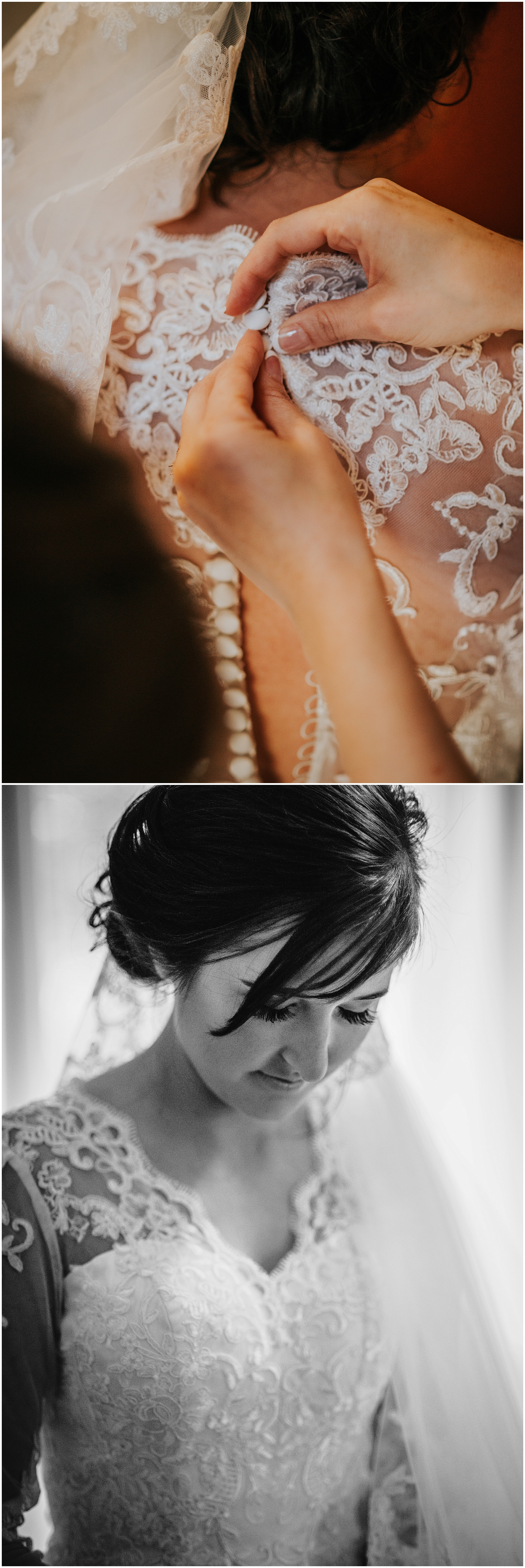 Sophie-Chris-Taupo-Elegant-Wedding-Photographer_0014.jpg