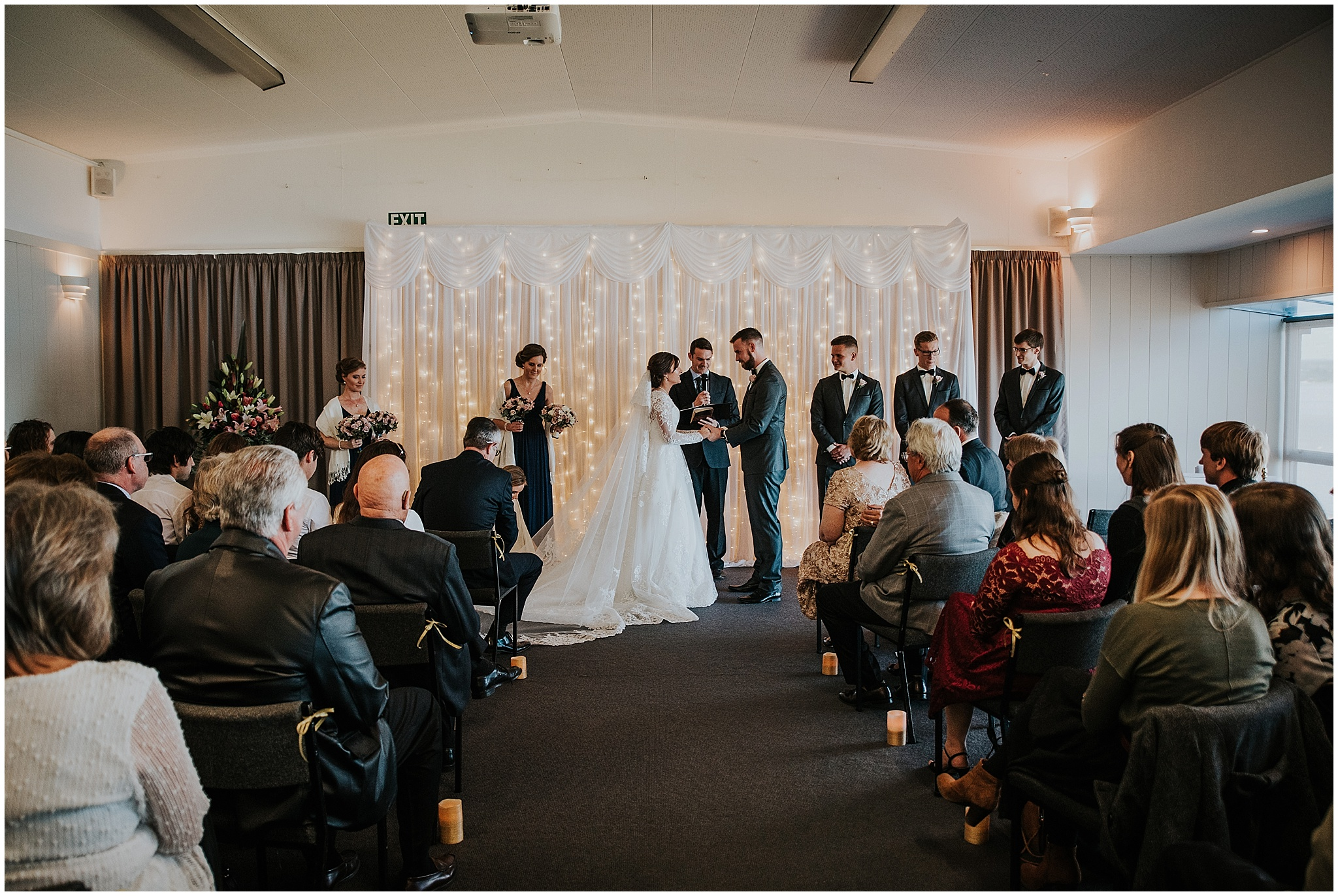 Sophie-Chris-Taupo-Elegant-Wedding-Photographer_0032.jpg