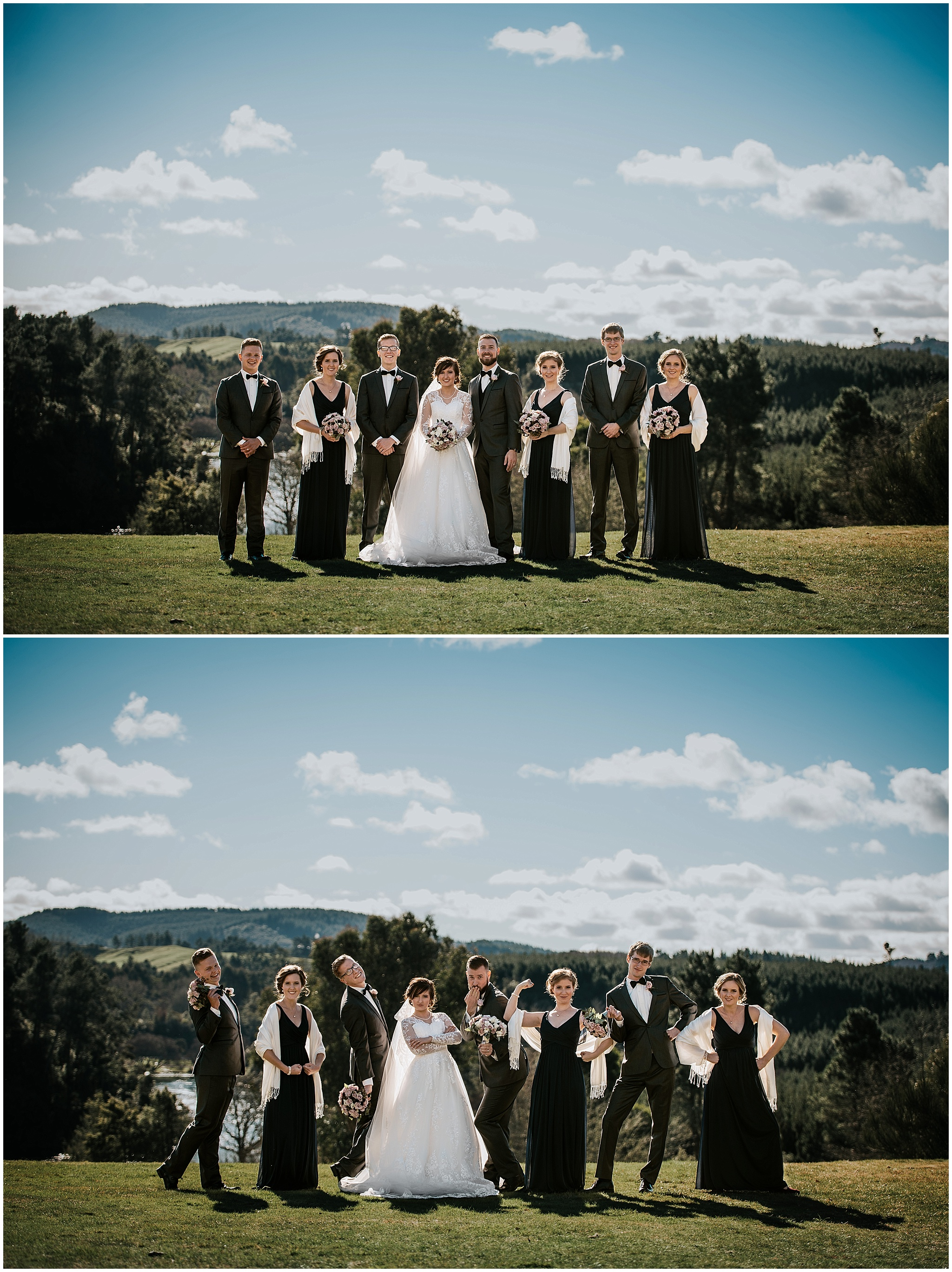 Sophie-Chris-Taupo-Elegant-Wedding-Photographer_0044.jpg