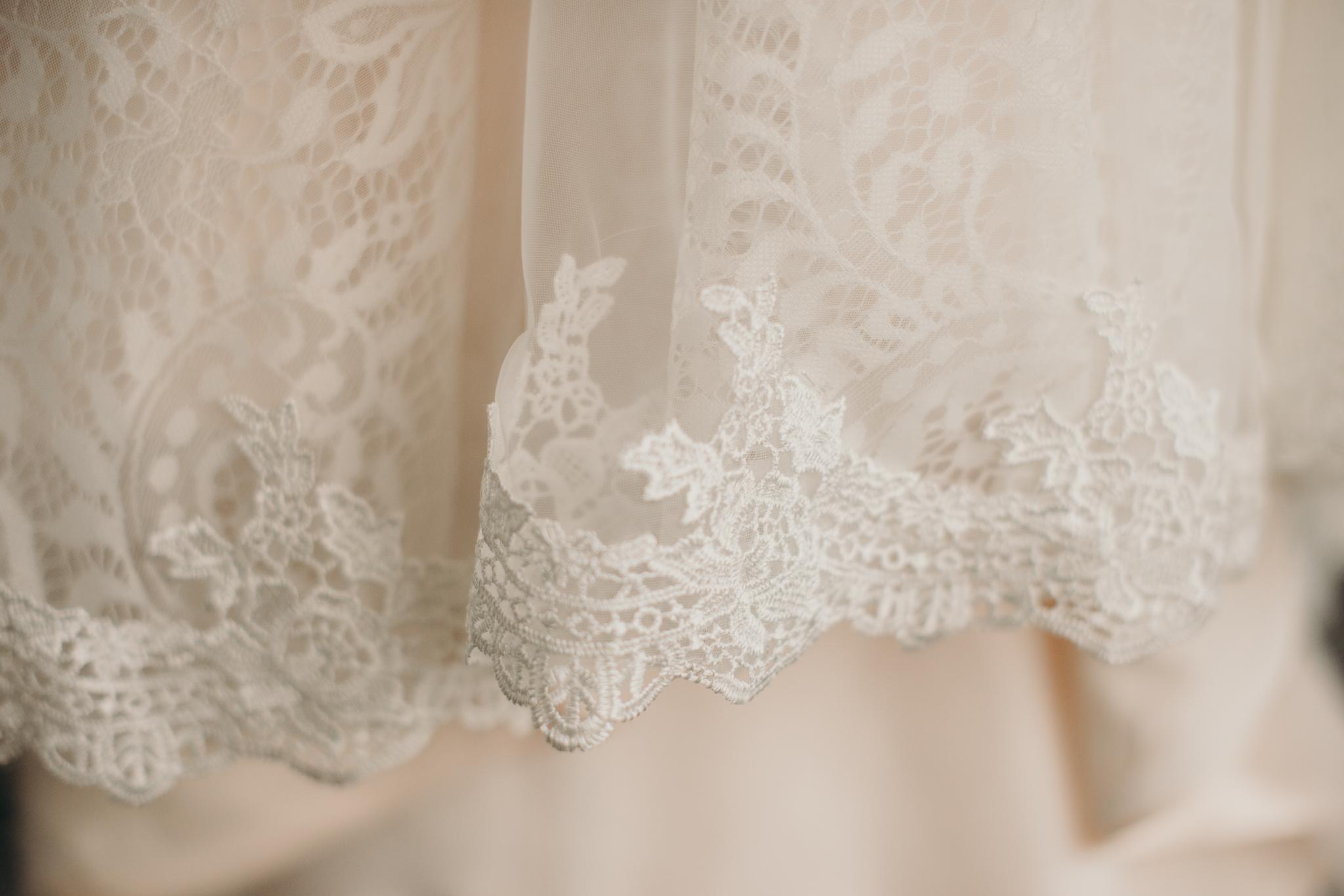 Tauranga-Coromandel-Elegant-Wedding-Photographer-Charlemagne-Lodge-8.jpg