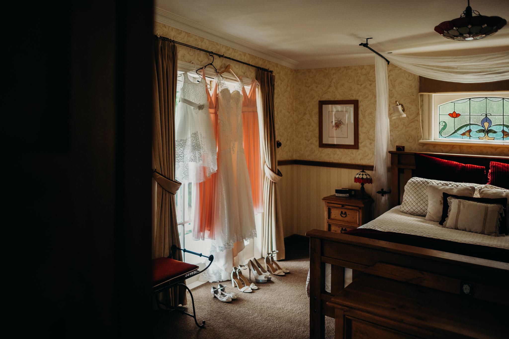 Tauranga-Coromandel-Elegant-Wedding-Photographer-Charlemagne-Lodge-7.jpg