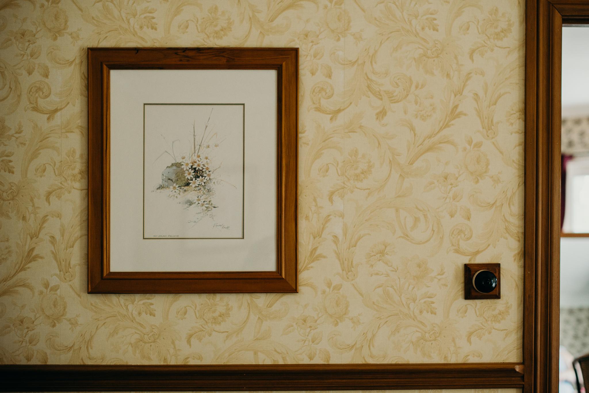 Tauranga-Coromandel-Elegant-Wedding-Photographer-Charlemagne-Lodge-5.jpg
