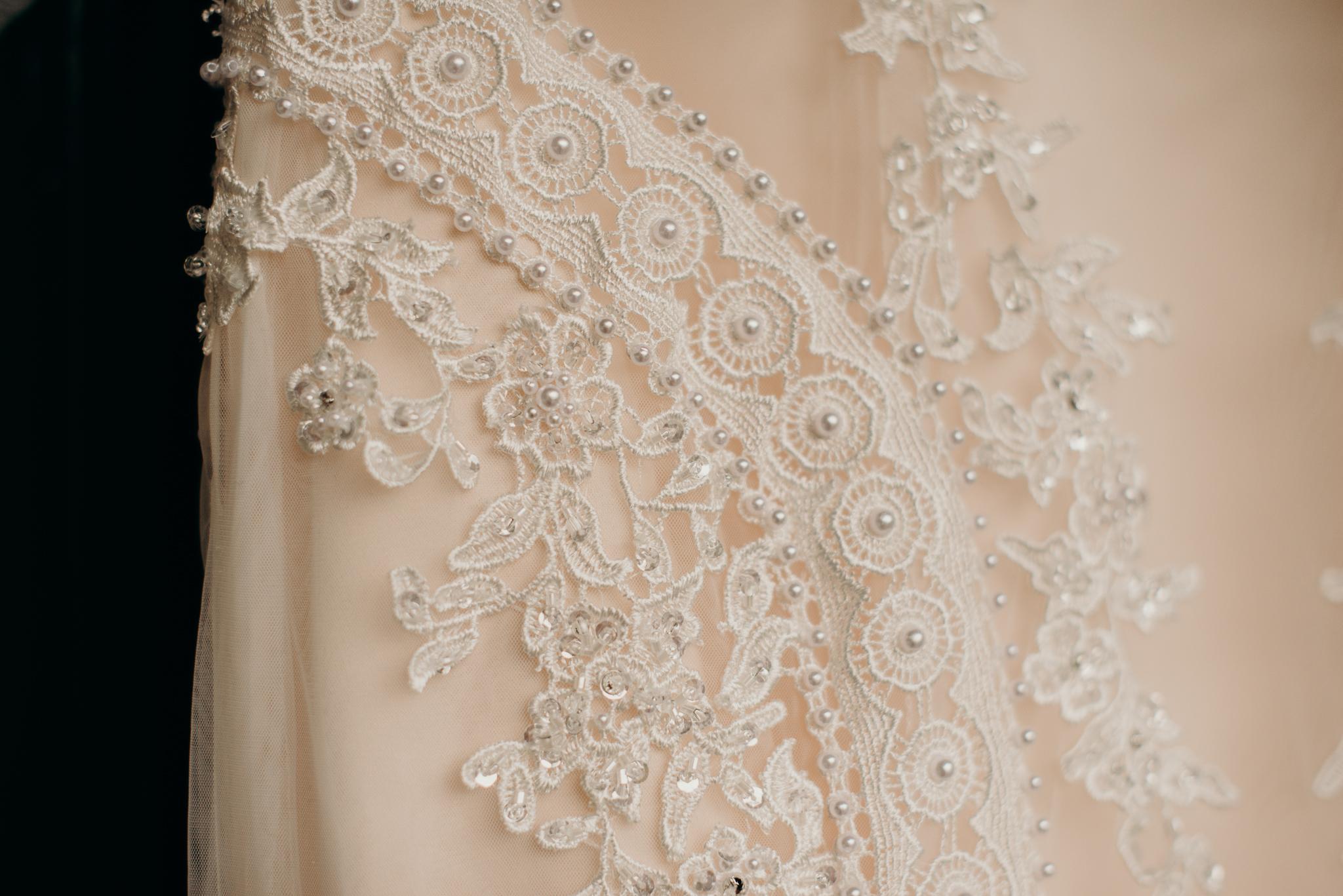 Tauranga-Coromandel-Elegant-Wedding-Photographer-Charlemagne-Lodge-9.jpg