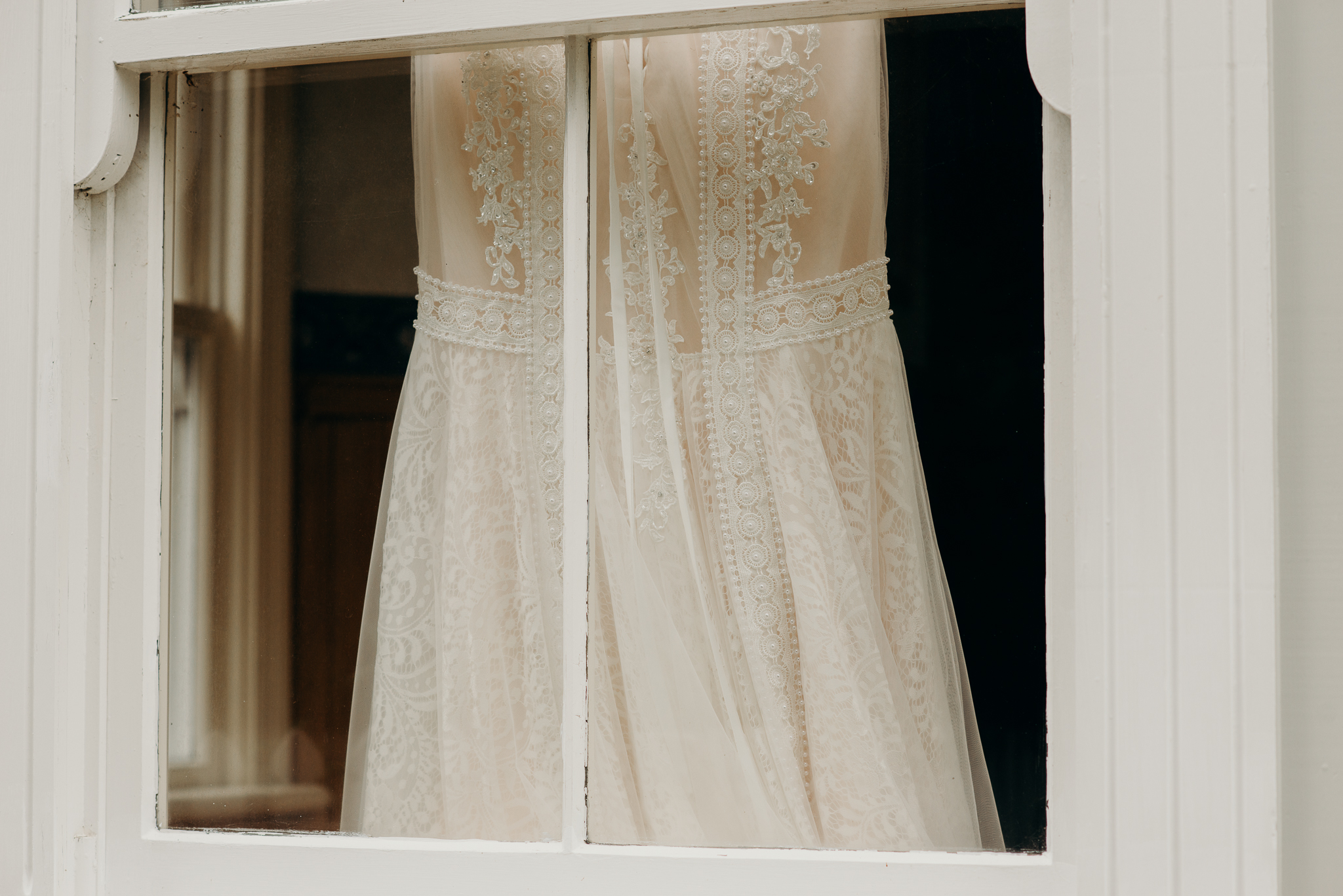 Tauranga-Coromandel-Elegant-Wedding-Photographer-Charlemagne-Lodge-10.jpg
