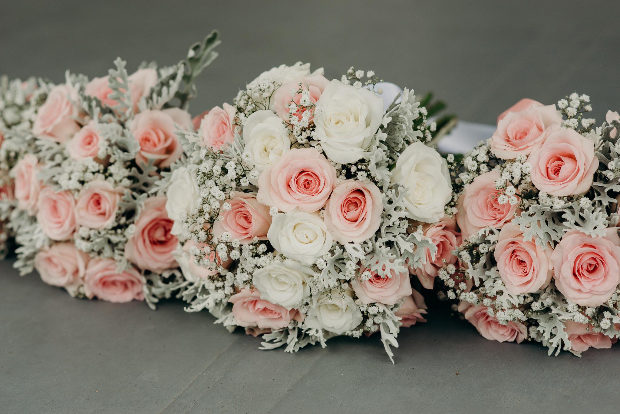 Tauranga-Coromandel-Elegant-Wedding-Photographer-Charlemagne-Lodge-15.jpg