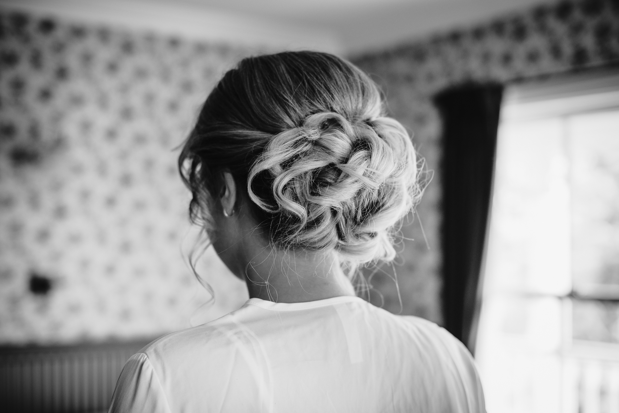 Tauranga-Coromandel-Elegant-Wedding-Photographer-Charlemagne-Lodge-16.jpg