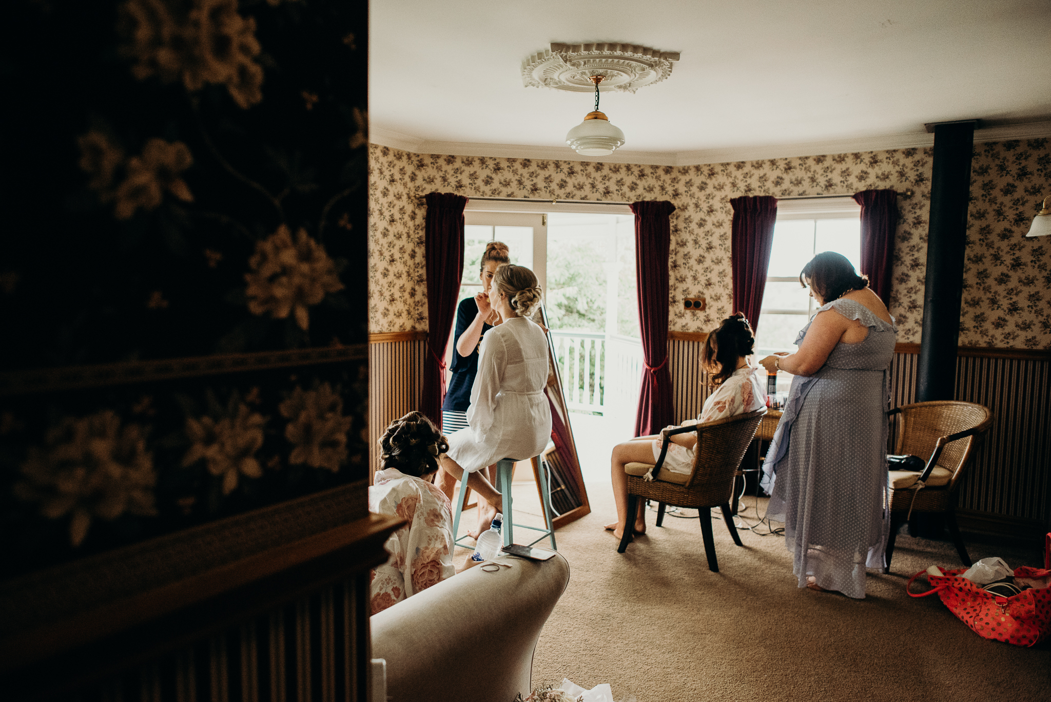 Tauranga-Coromandel-Elegant-Wedding-Photographer-Charlemagne-Lodge-22.jpg