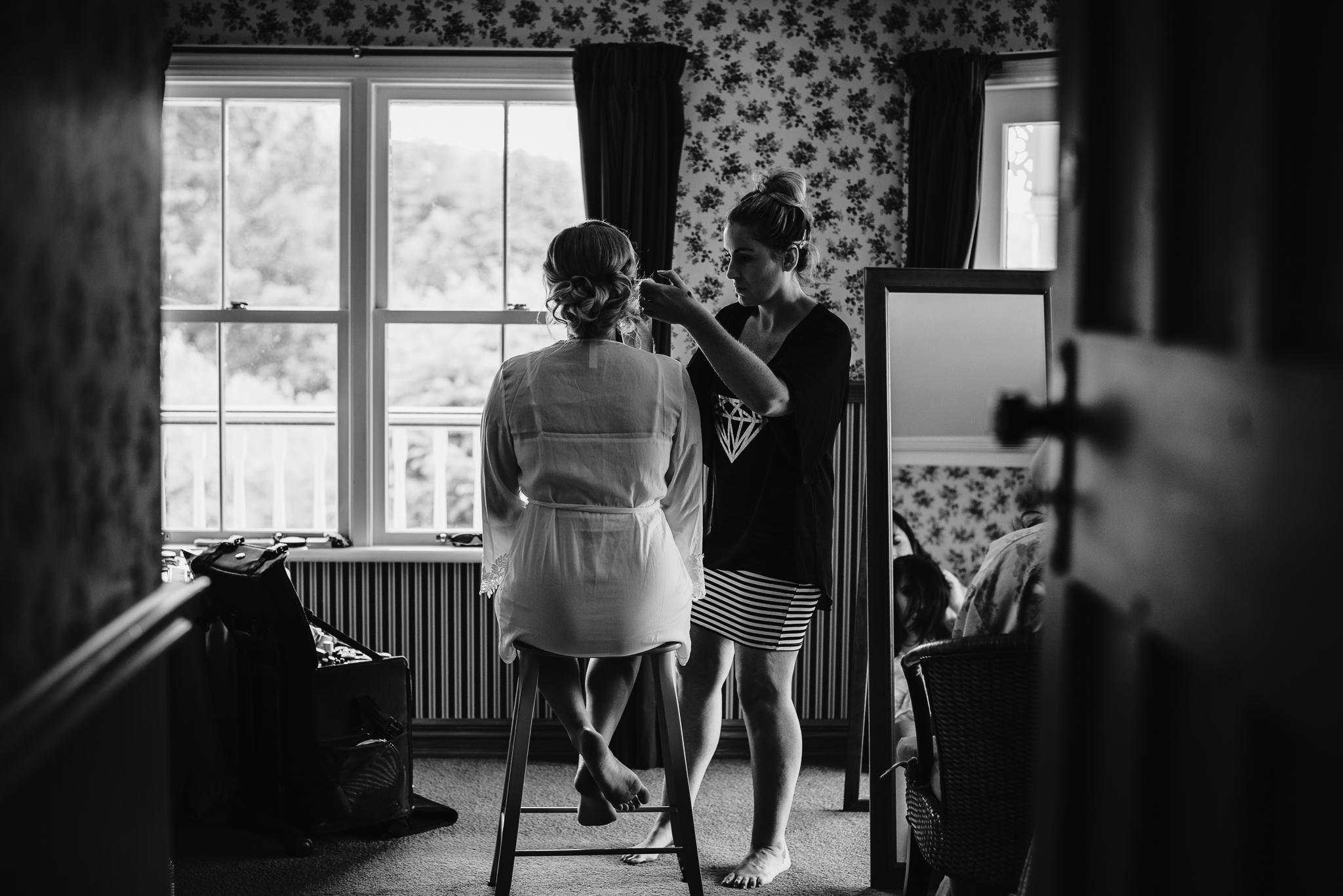 Tauranga-Coromandel-Elegant-Wedding-Photographer-Charlemagne-Lodge-23.jpg