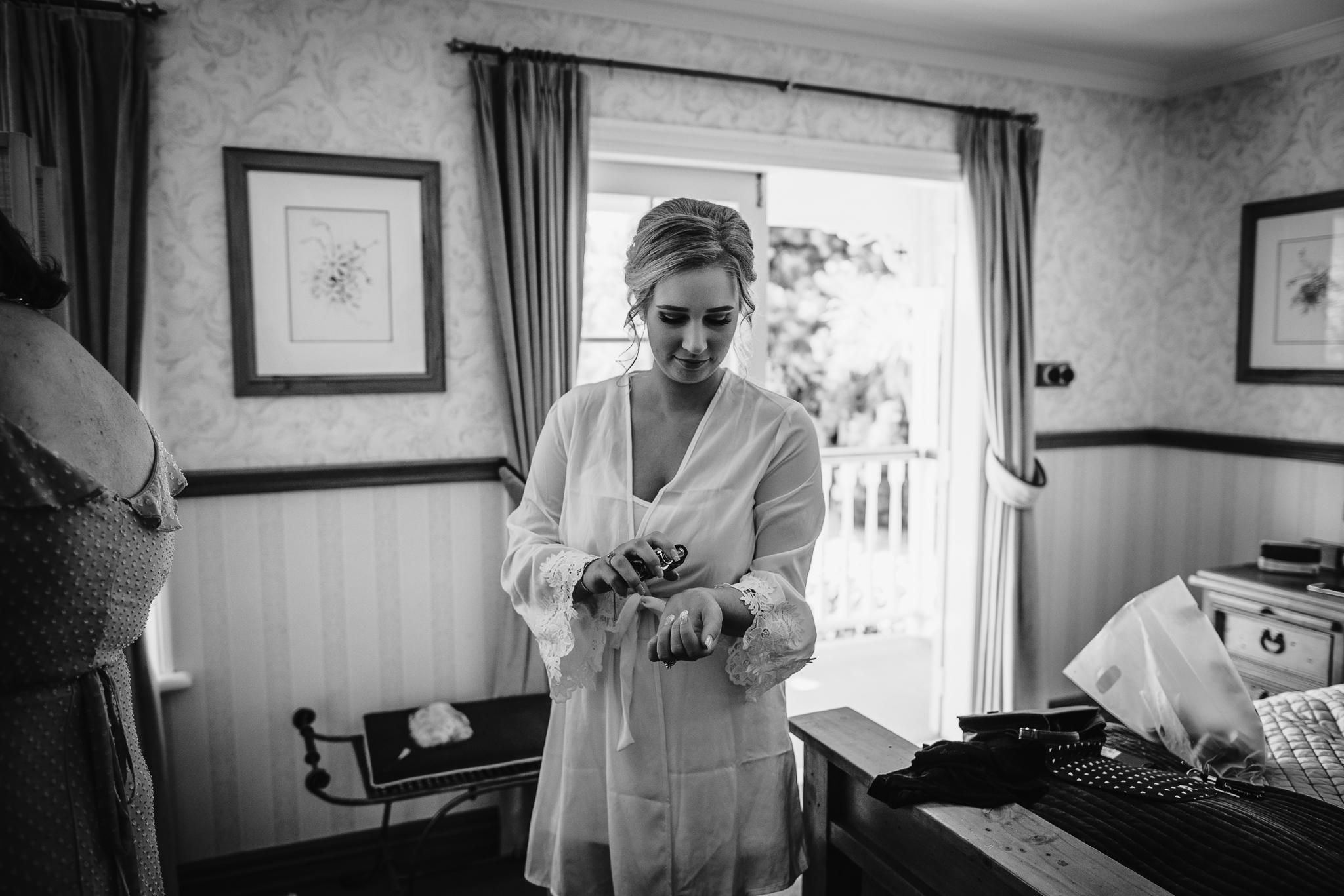 Tauranga-Coromandel-Elegant-Wedding-Photographer-Charlemagne-Lodge-25.jpg
