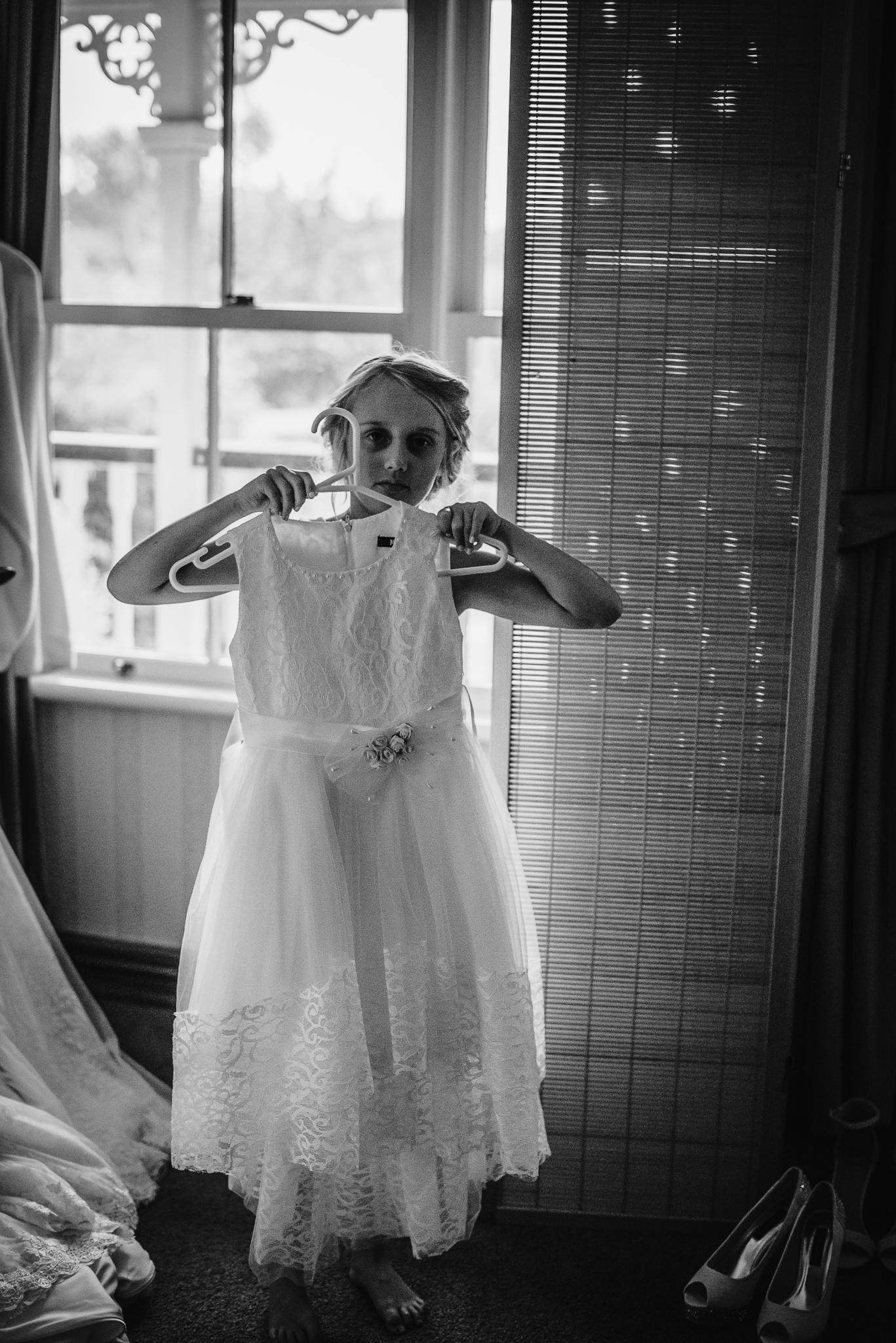 Tauranga-Coromandel-Elegant-Wedding-Photographer-Charlemagne-Lodge-26.jpg