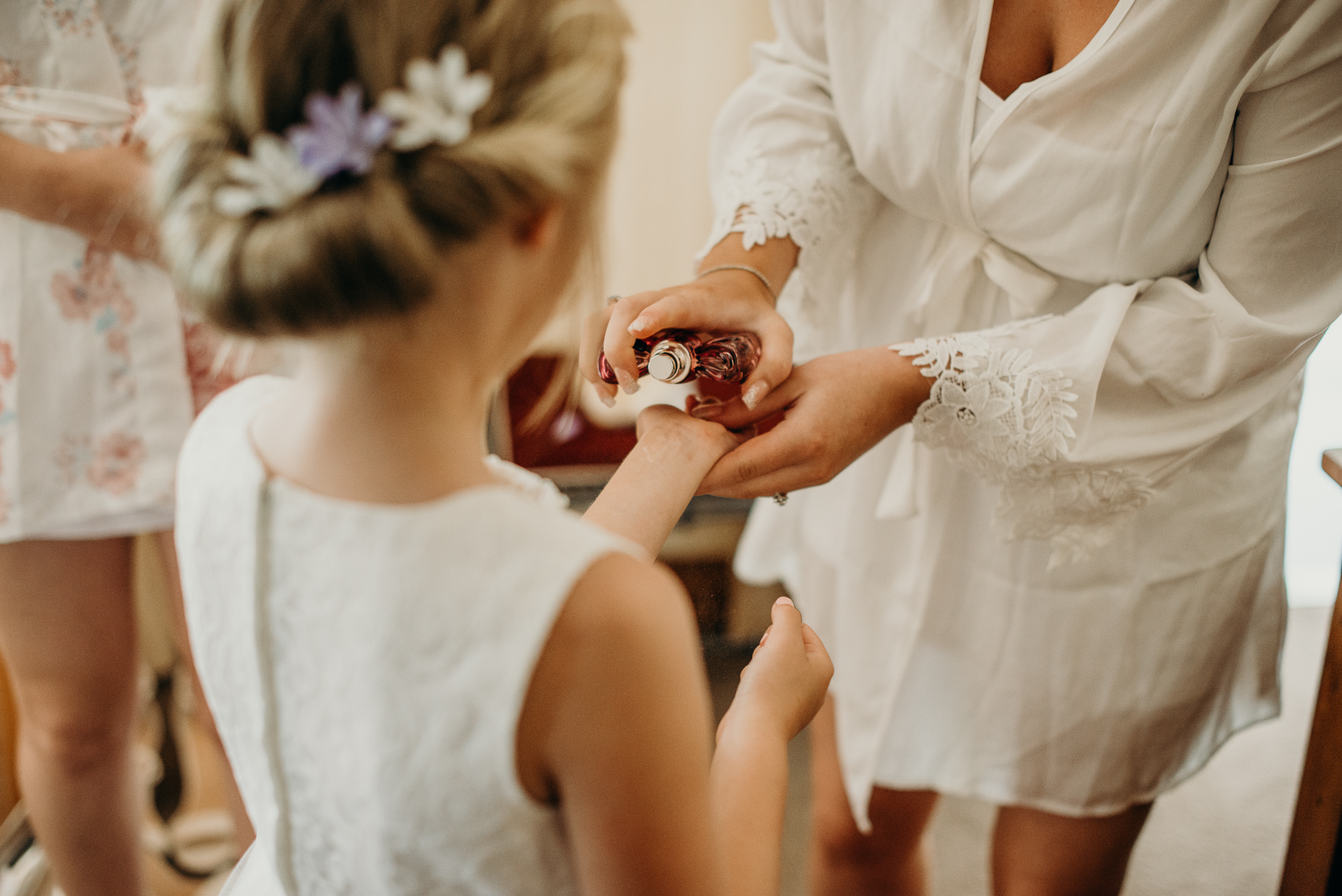 Tauranga-Coromandel-Elegant-Wedding-Photographer-Charlemagne-Lodge-27.jpg