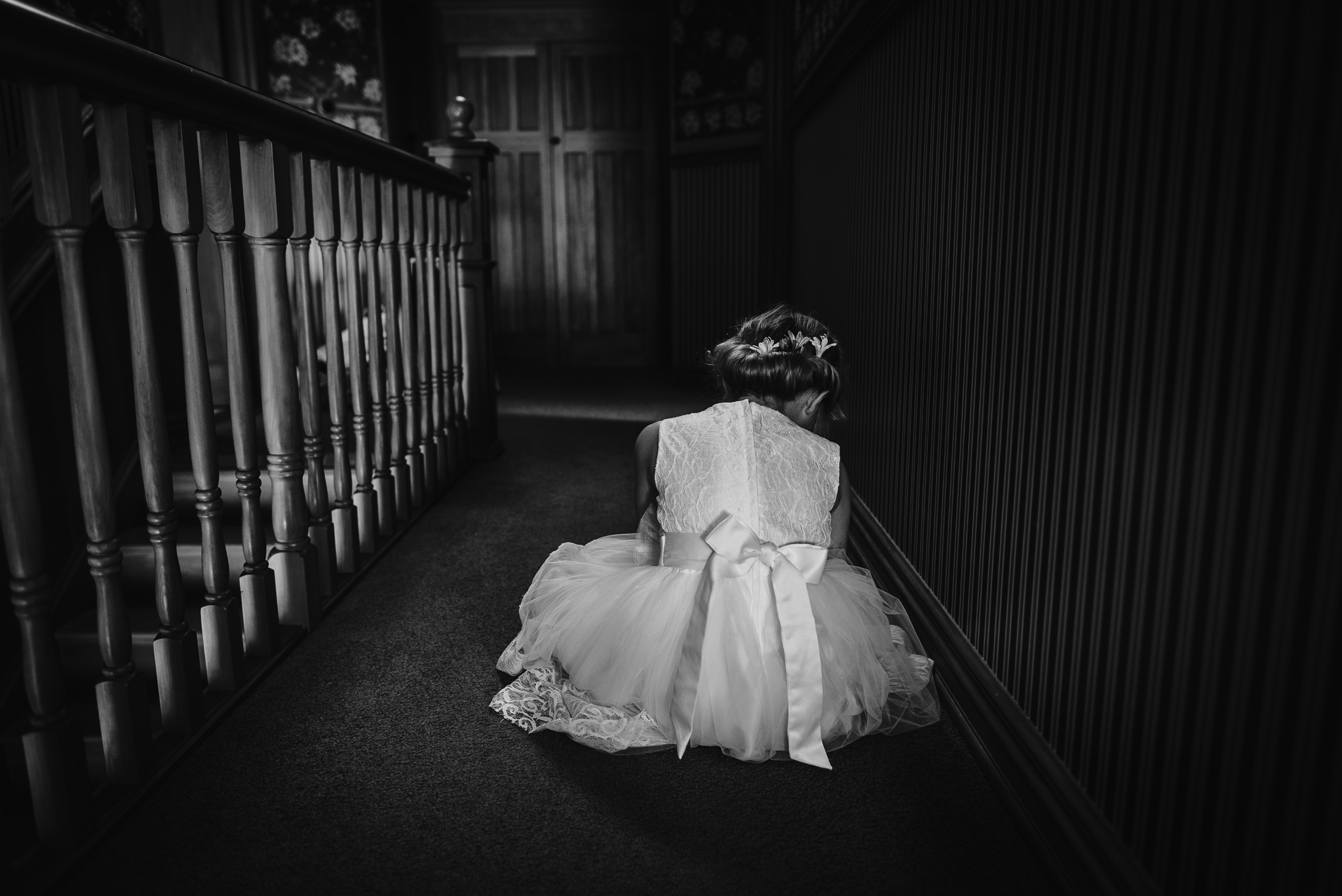 Tauranga-Coromandel-Elegant-Wedding-Photographer-Charlemagne-Lodge-29.jpg