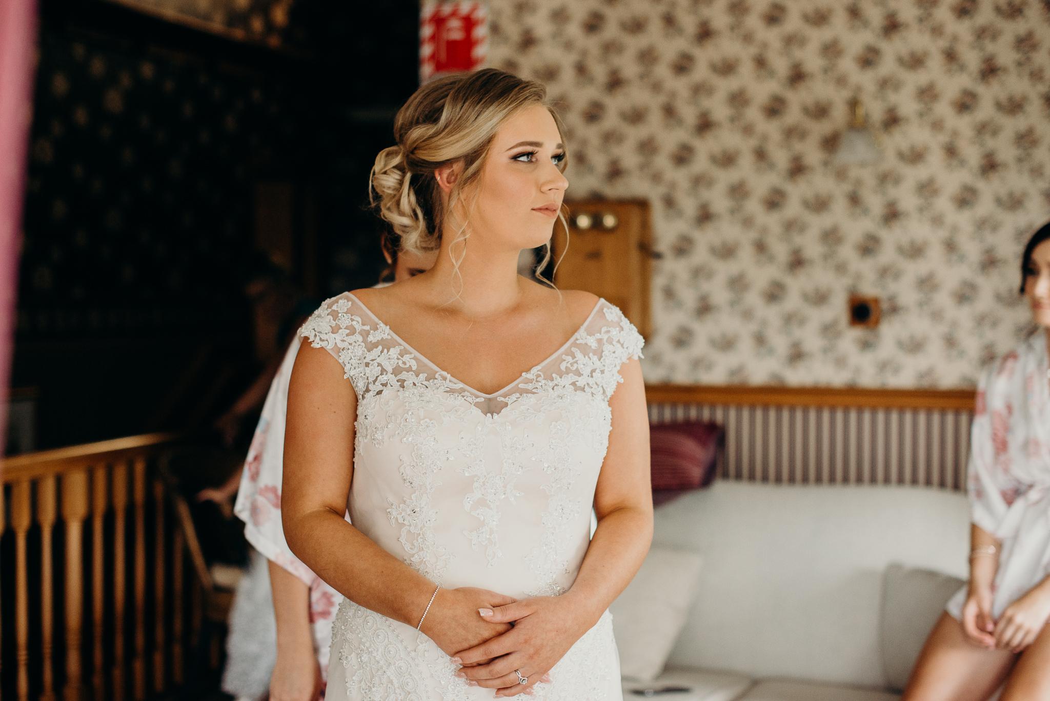 Tauranga-Coromandel-Elegant-Wedding-Photographer-Charlemagne-Lodge-31.jpg