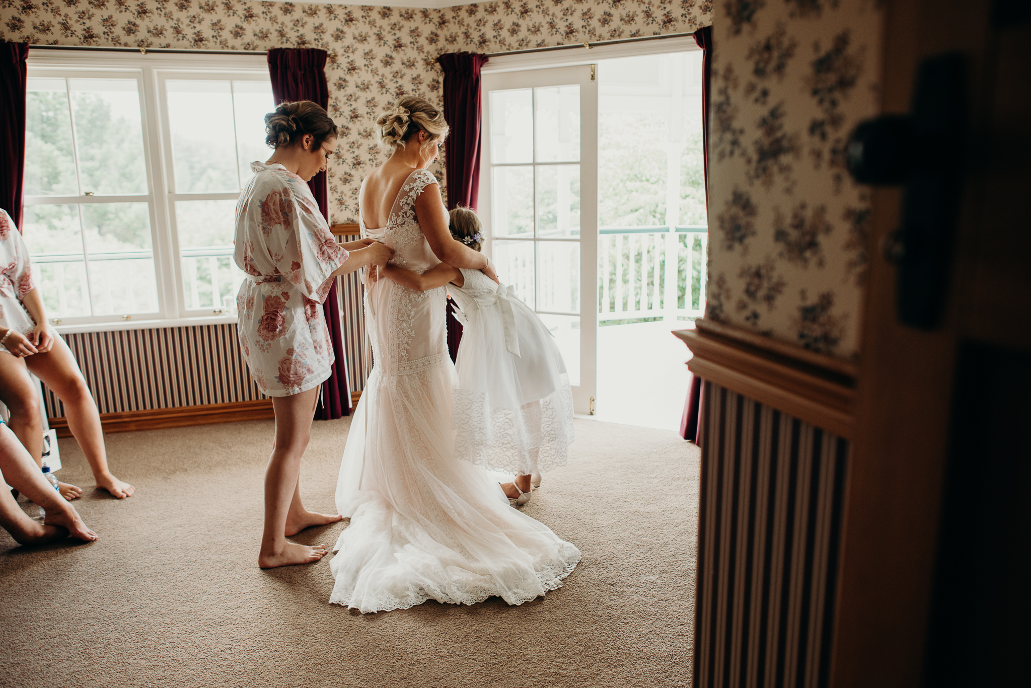 Tauranga-Coromandel-Elegant-Wedding-Photographer-Charlemagne-Lodge-30.jpg