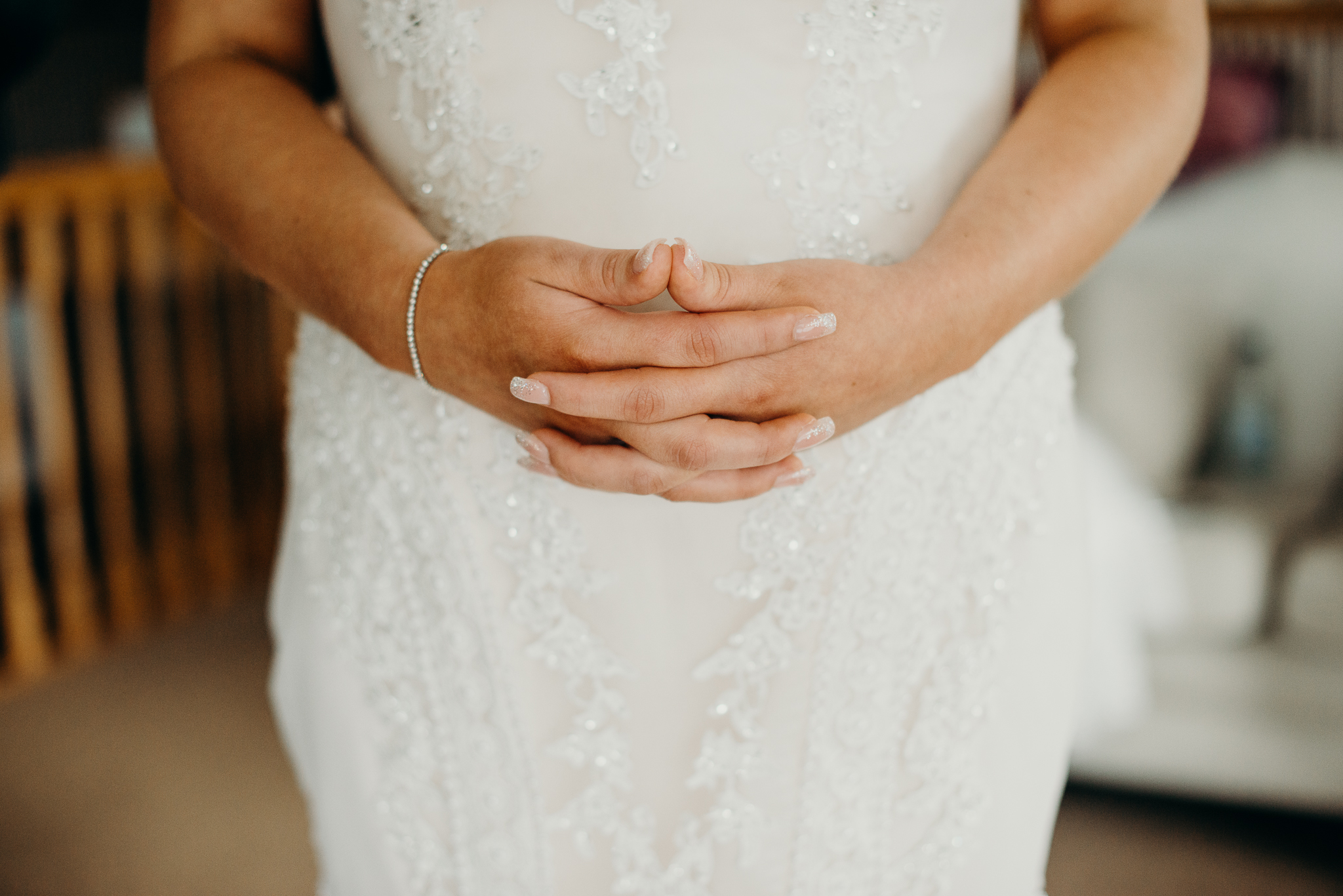 Tauranga-Coromandel-Elegant-Wedding-Photographer-Charlemagne-Lodge-32.jpg