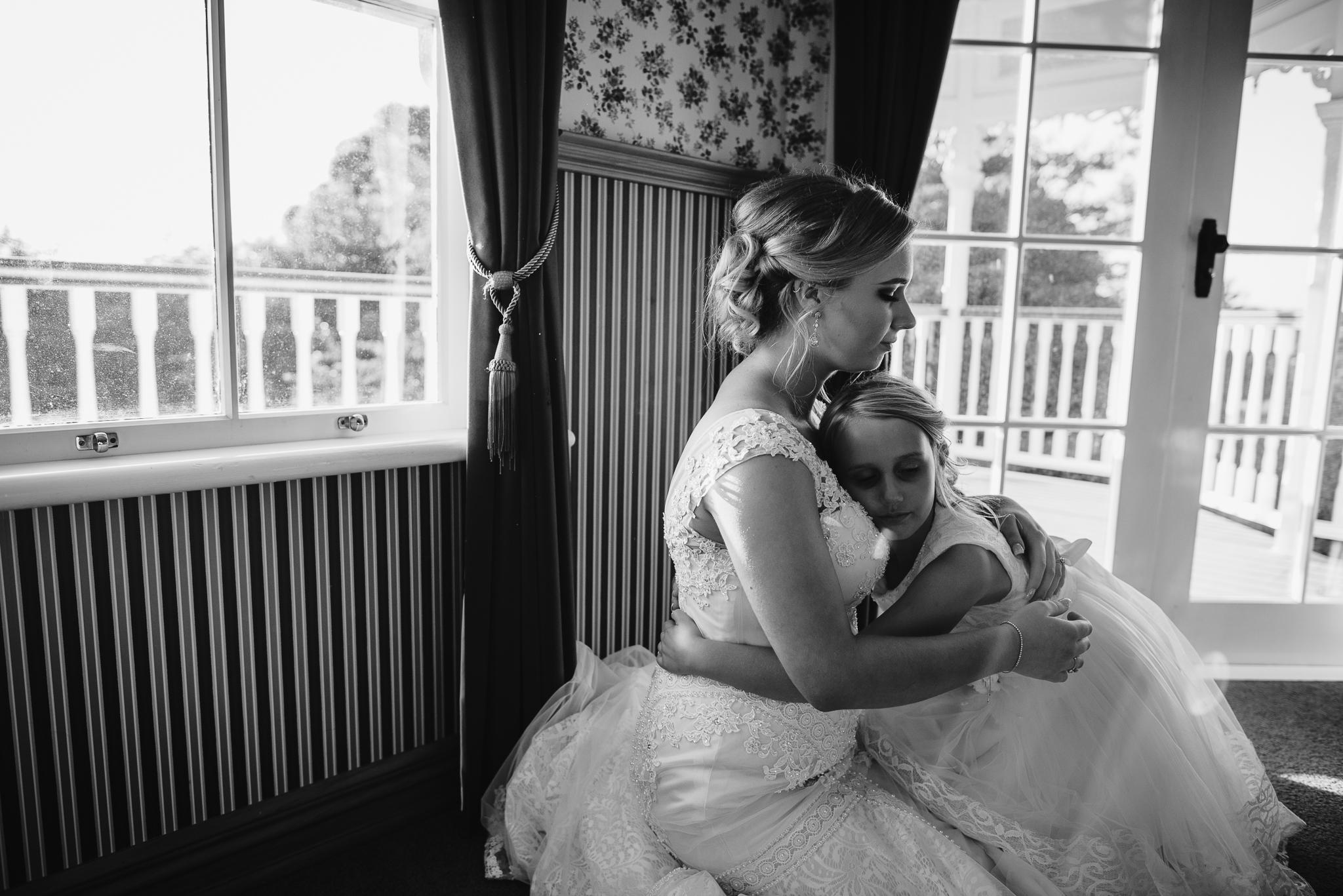 Tauranga-Coromandel-Elegant-Wedding-Photographer-Charlemagne-Lodge-36.jpg
