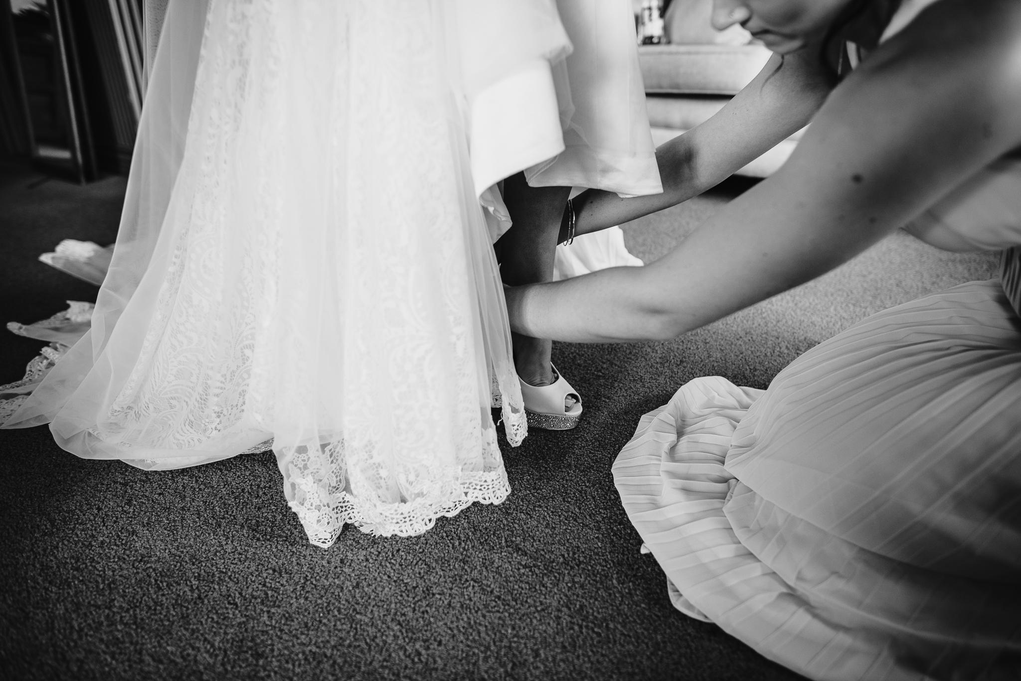 Tauranga-Coromandel-Elegant-Wedding-Photographer-Charlemagne-Lodge-38.jpg
